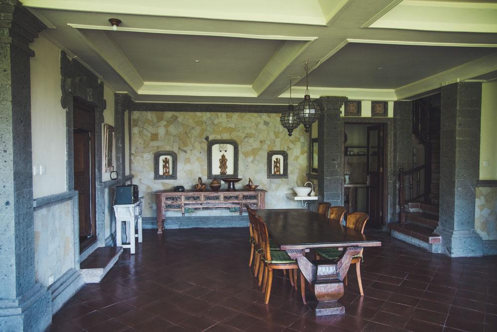 villa awang awang (14 of 15)
