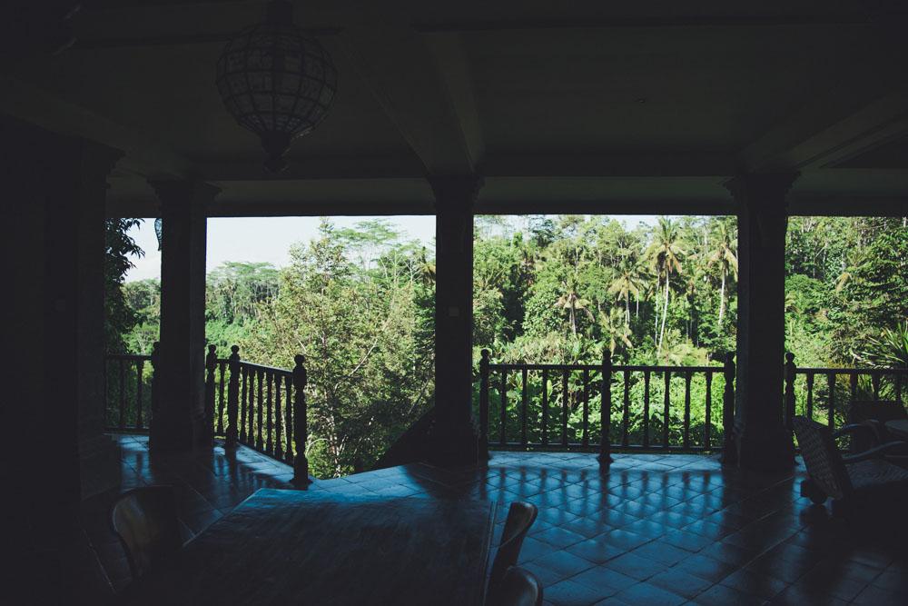 villa awang awang (15 of 15)