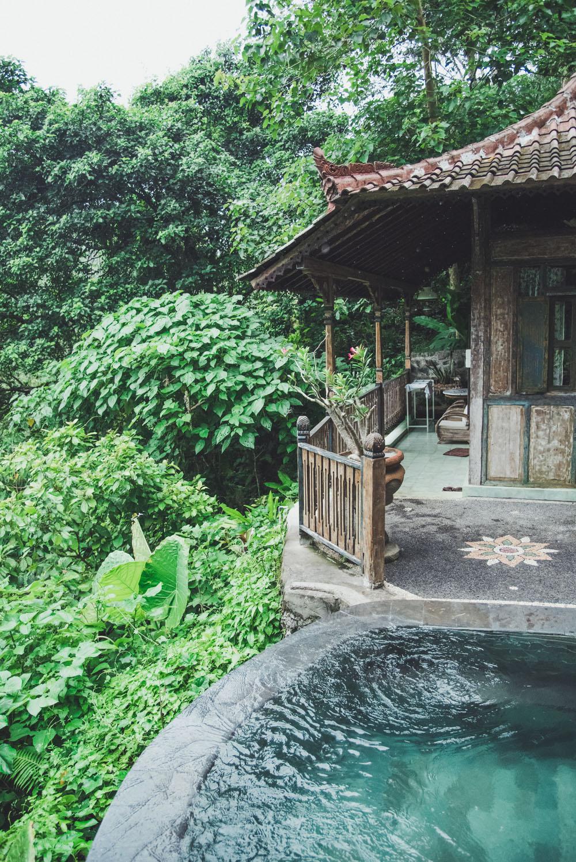 villa awang awang (20 of 31)