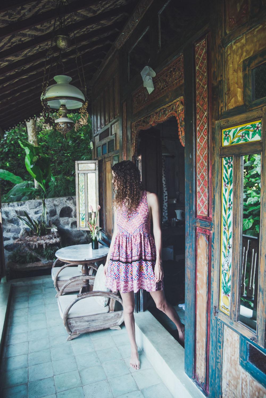villa awang awang (21 of 31)