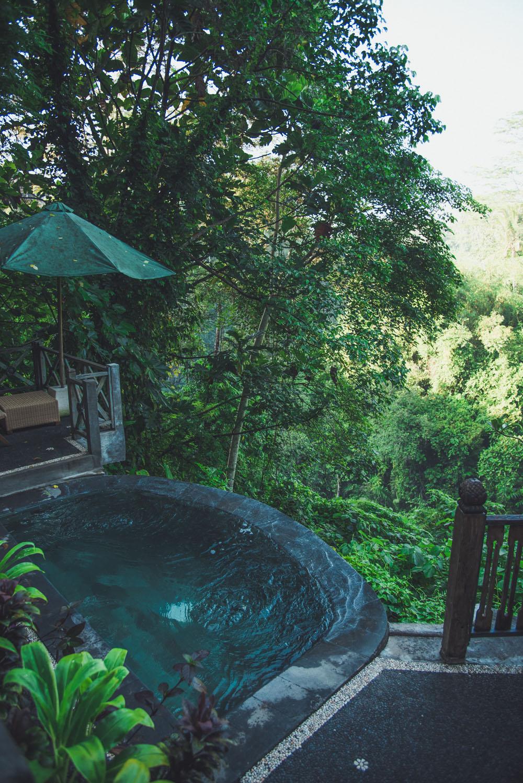 villa awang awang (23 of 31)