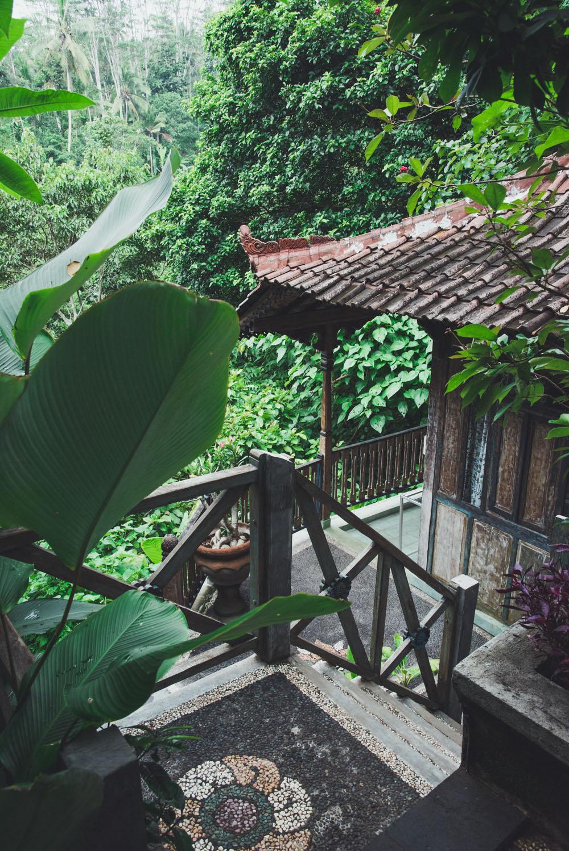 villa awang awang (6 of 31)