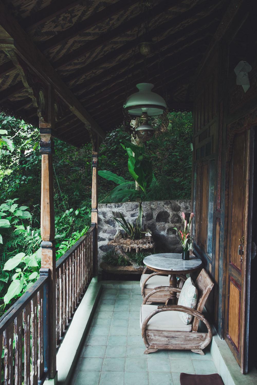 villa awang awang (7 of 31)