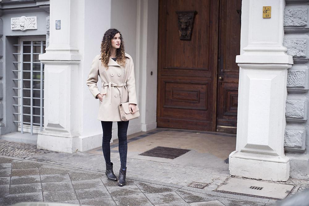 vintage coat 1