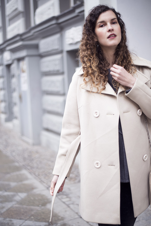 vintage coat 3