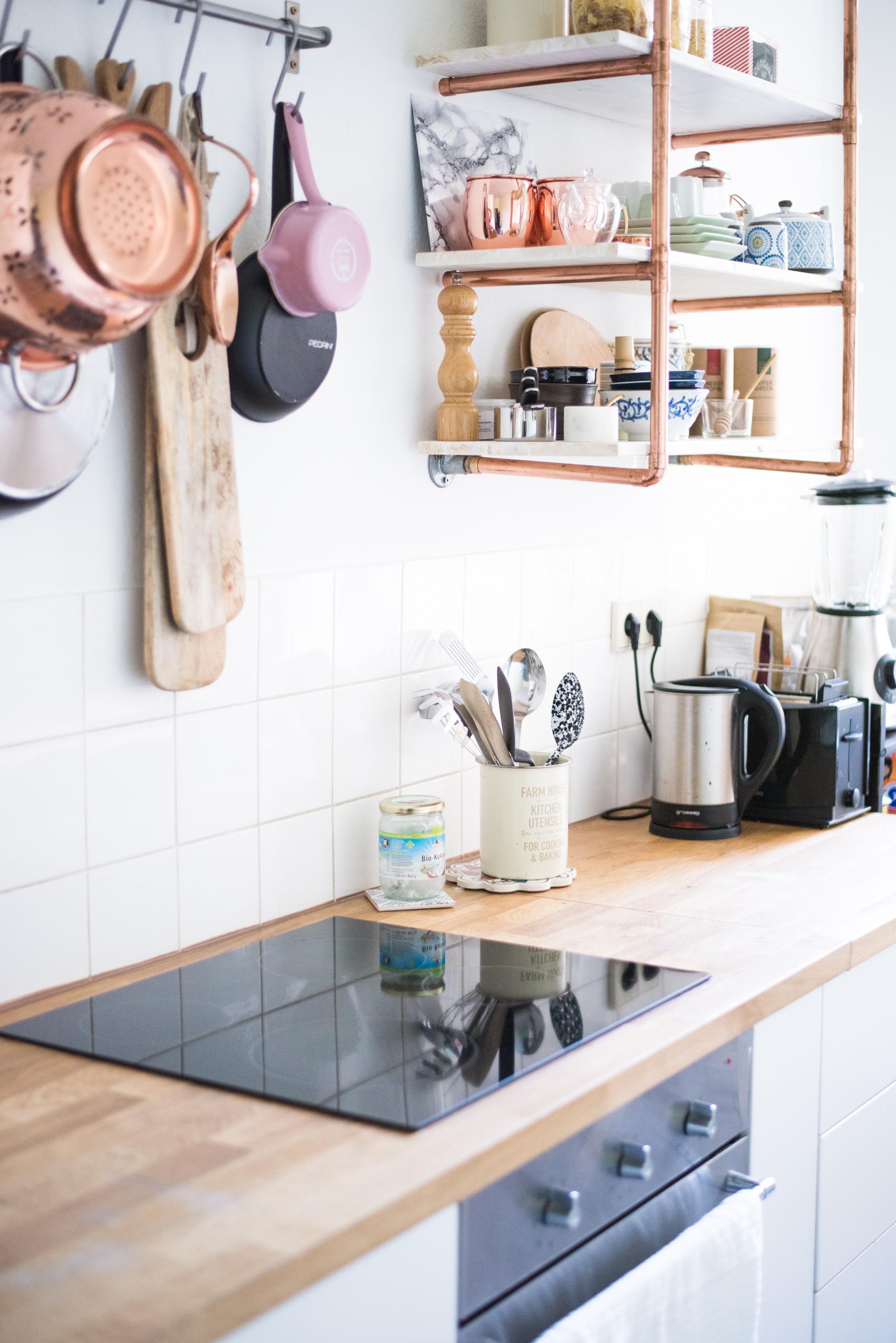 kitchen (3 of 3)