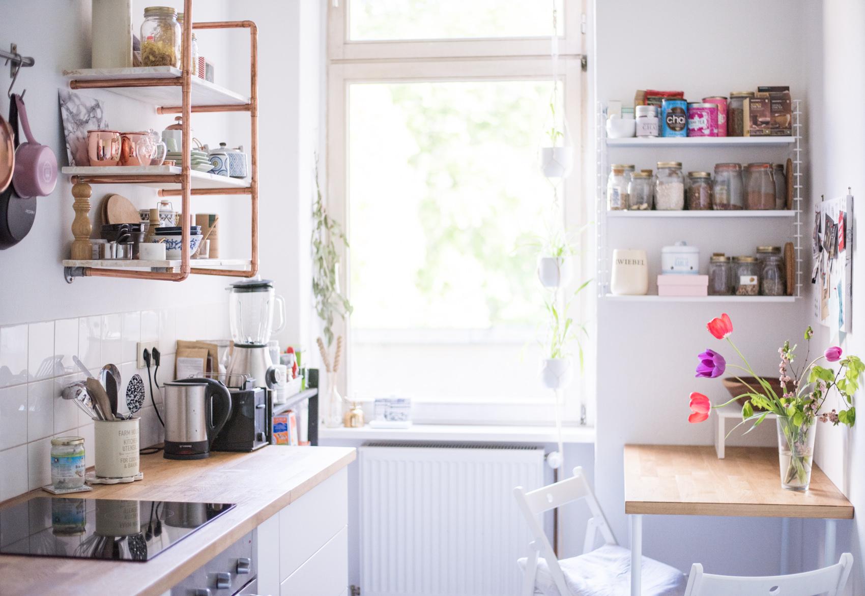 kitchen (5 of 7)