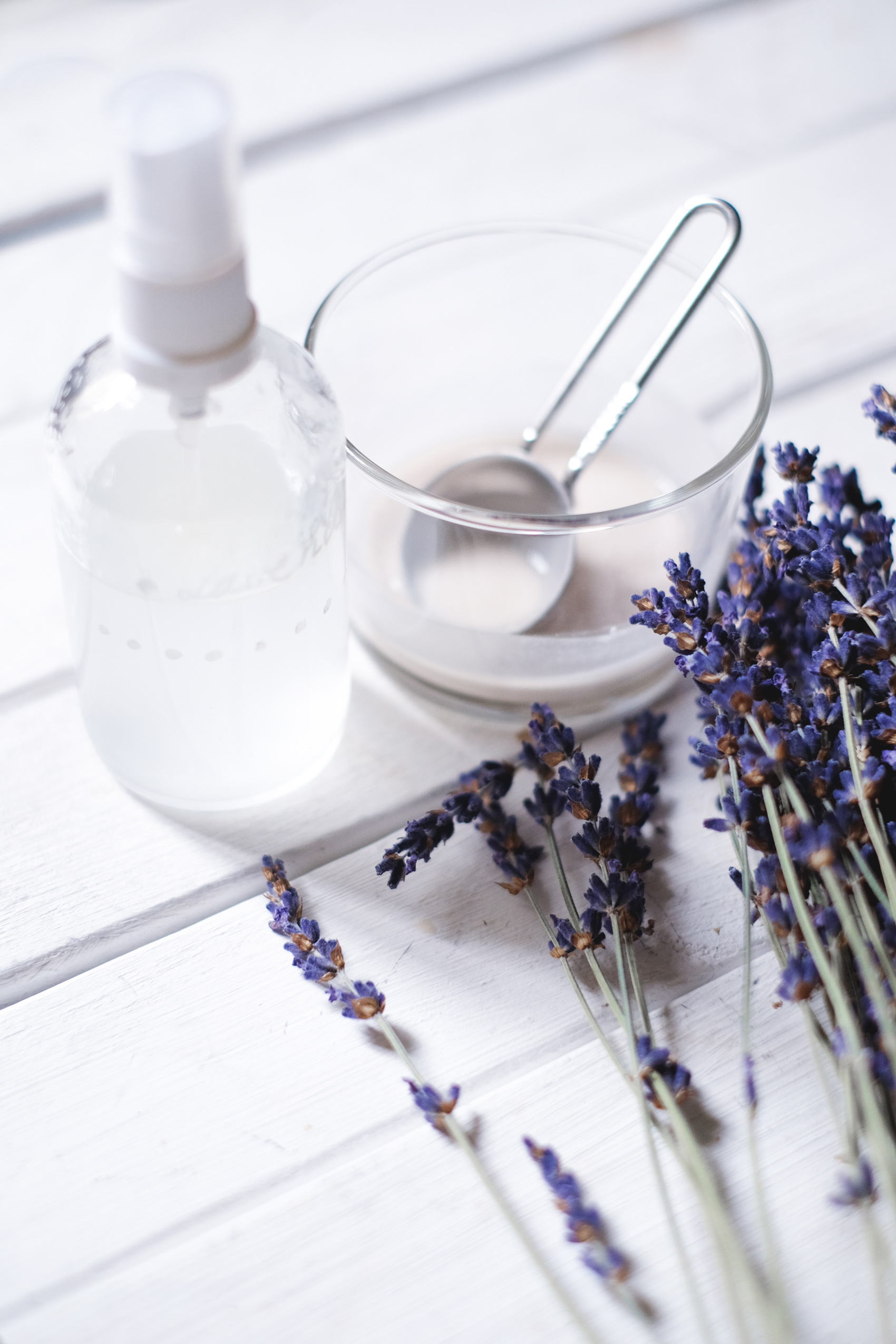 natural scents (5 of 5)