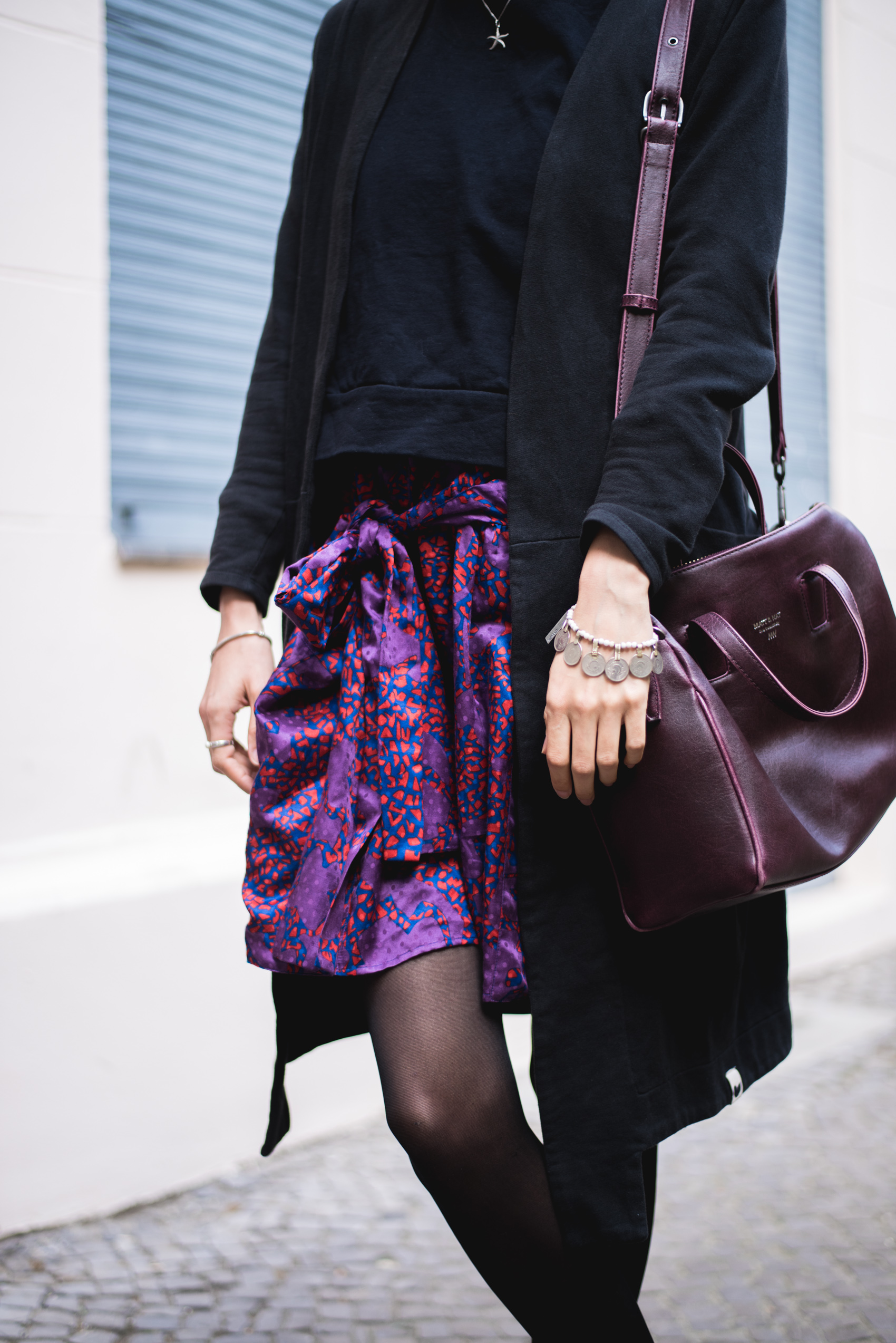 fair-fashion-and-second-hand-look-4-of-5