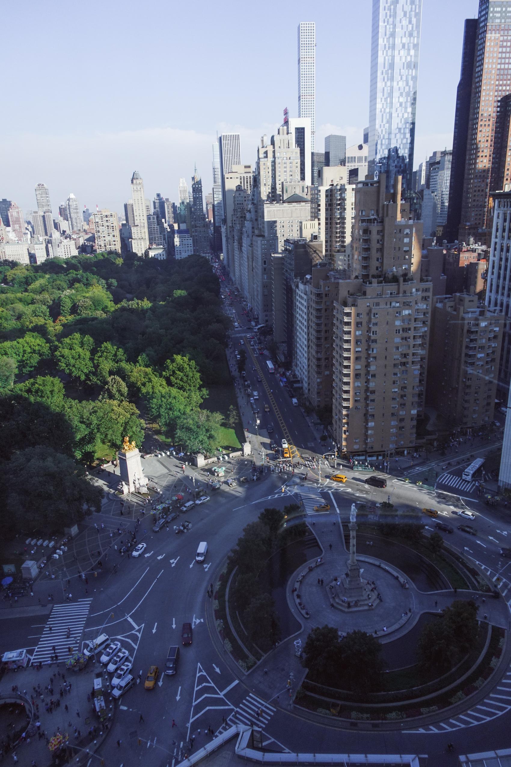 new-york-1-of-1