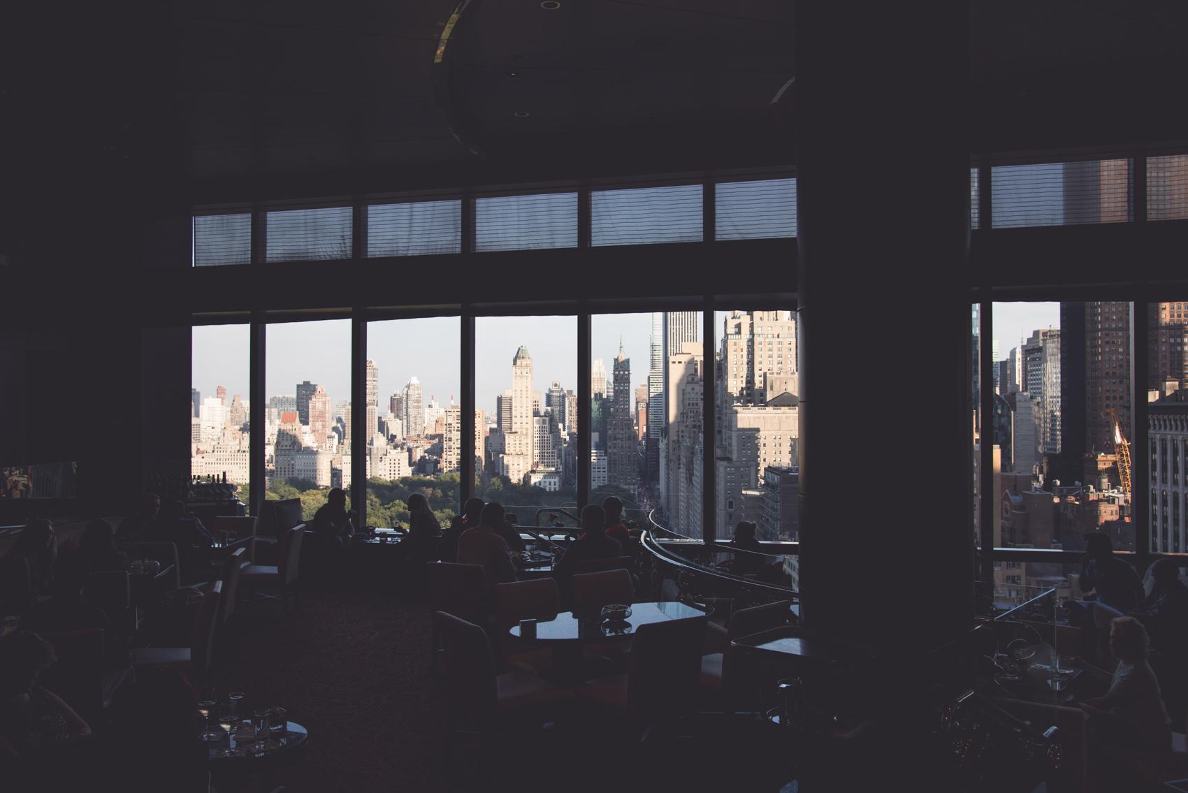new-york-2-of-2