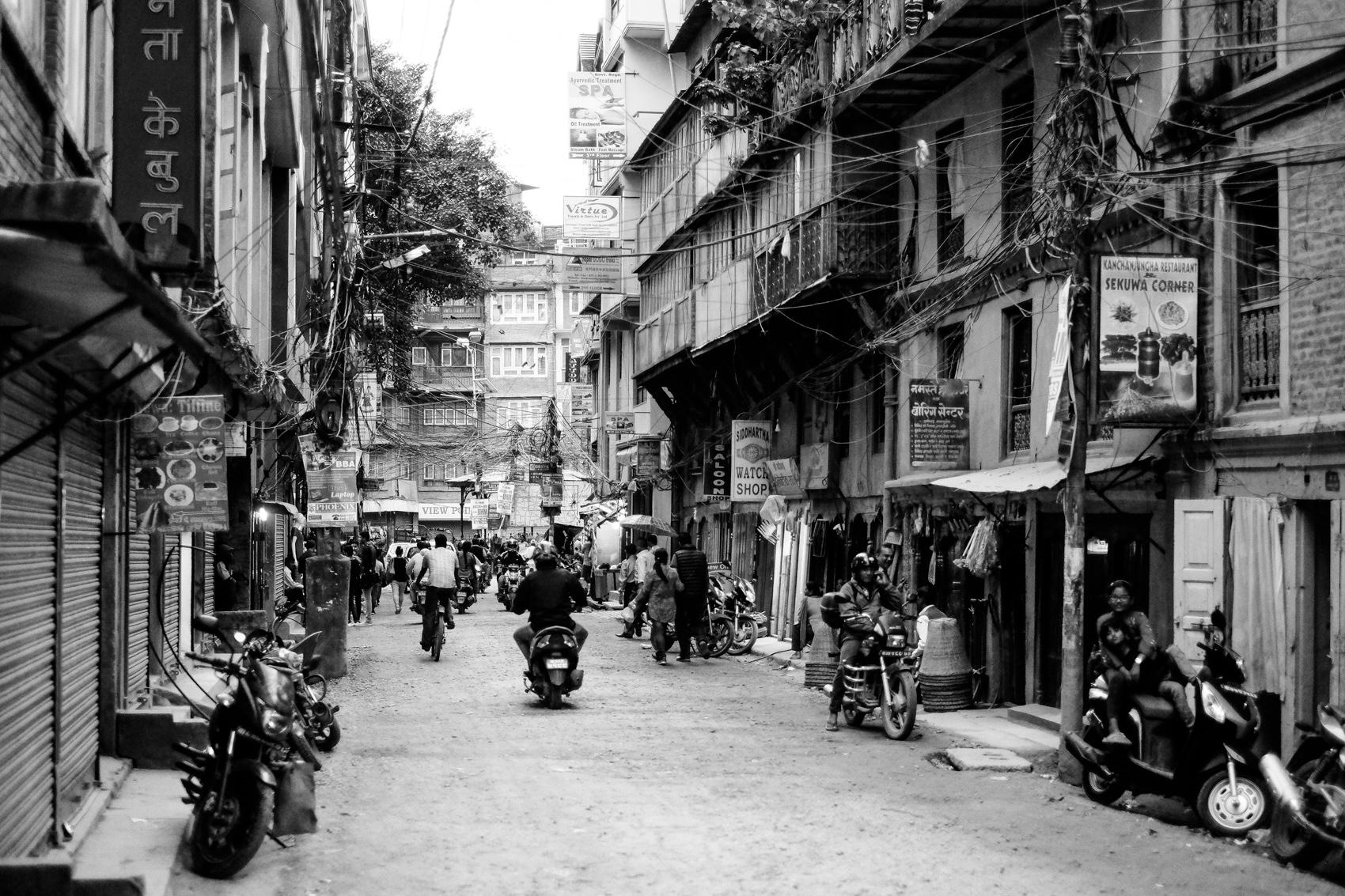 kathmandu-first-24h-1-of-7
