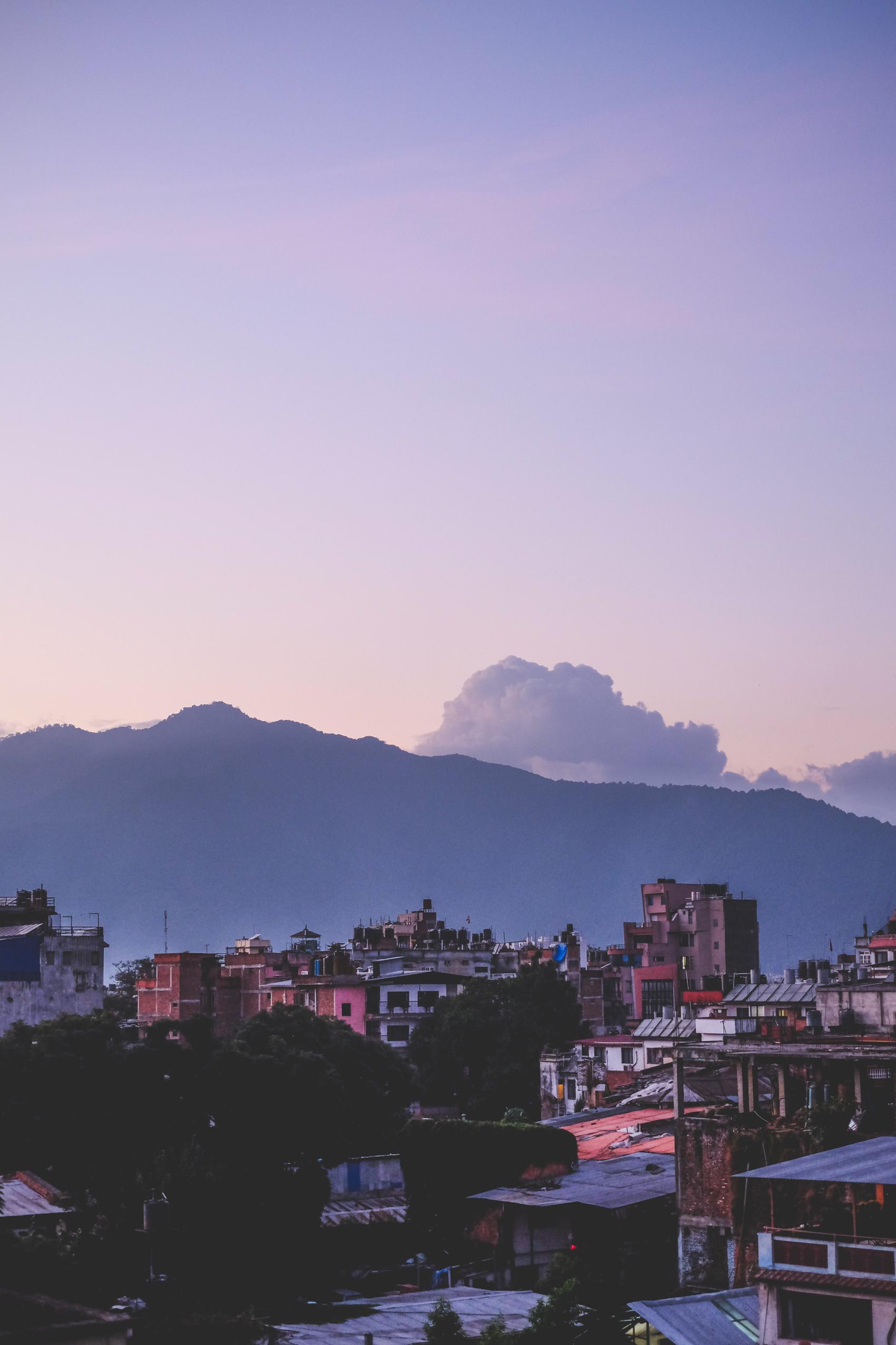kathmandu-first-24h-10-of-12