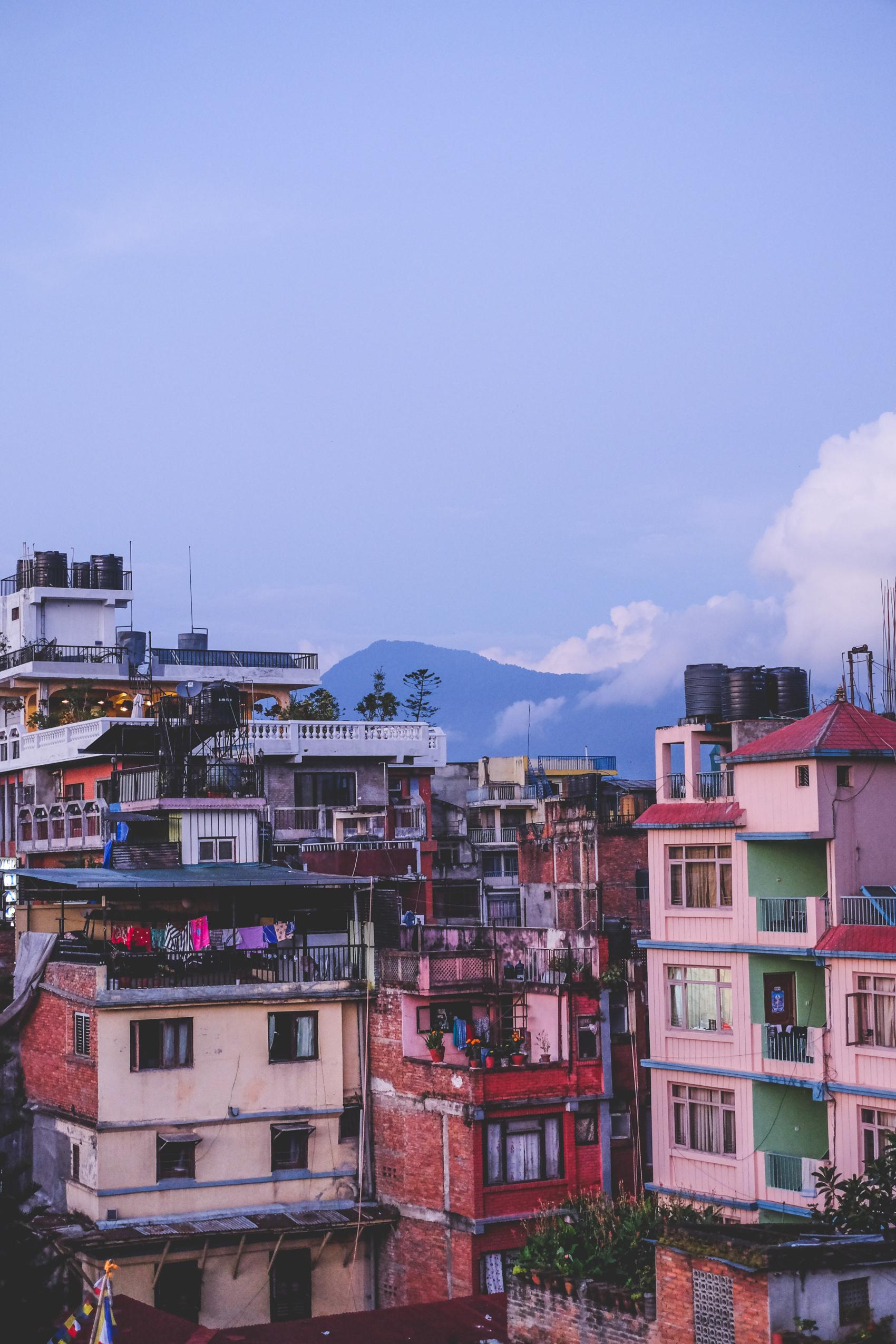 kathmandu-first-24h-11-of-12