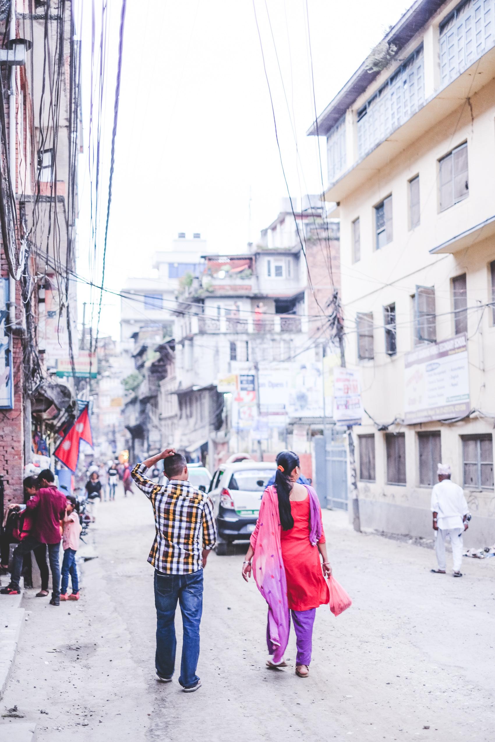 kathmandu-first-24h-2-of-12