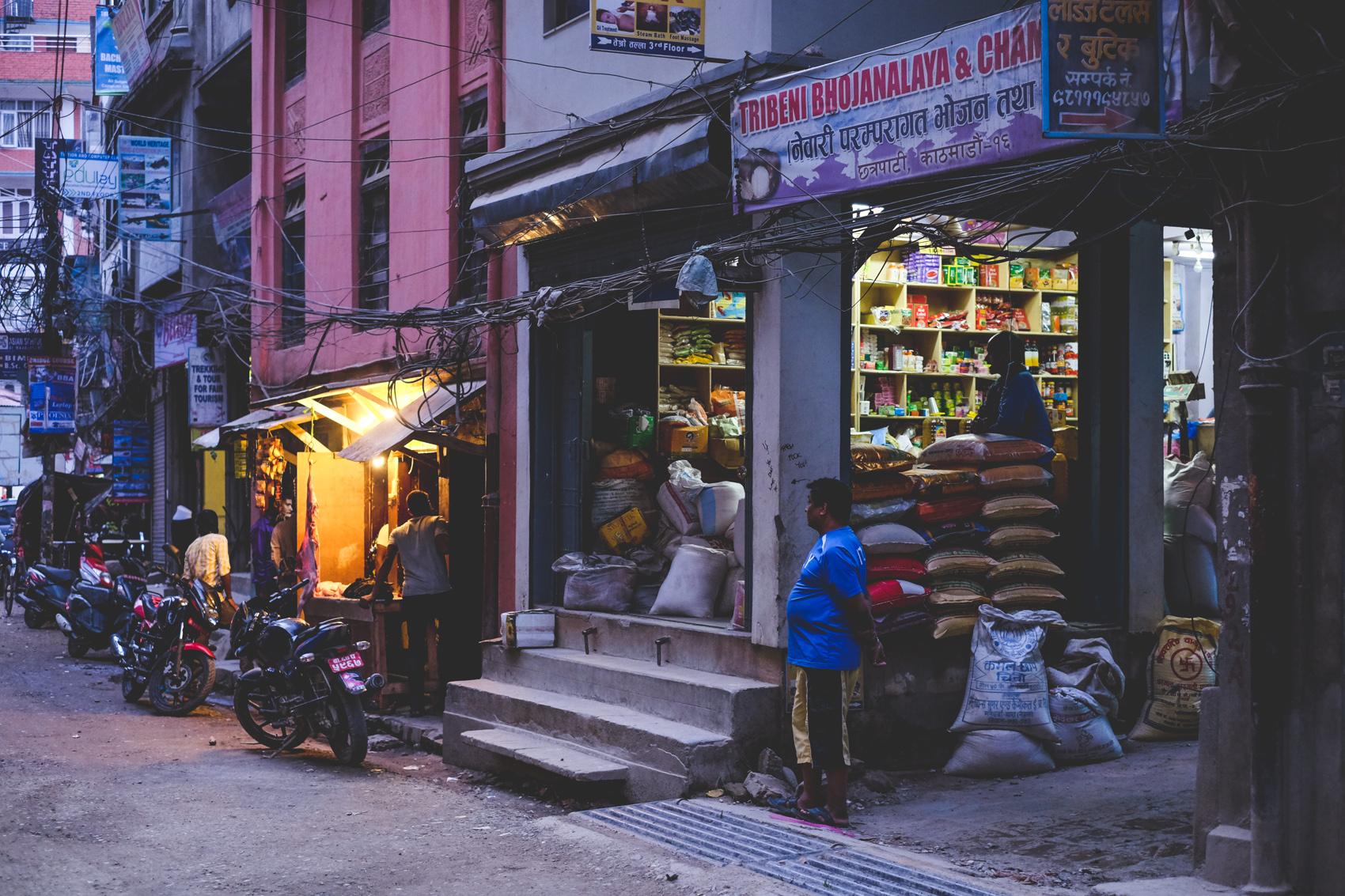 kathmandu-first-24h-2-of-7