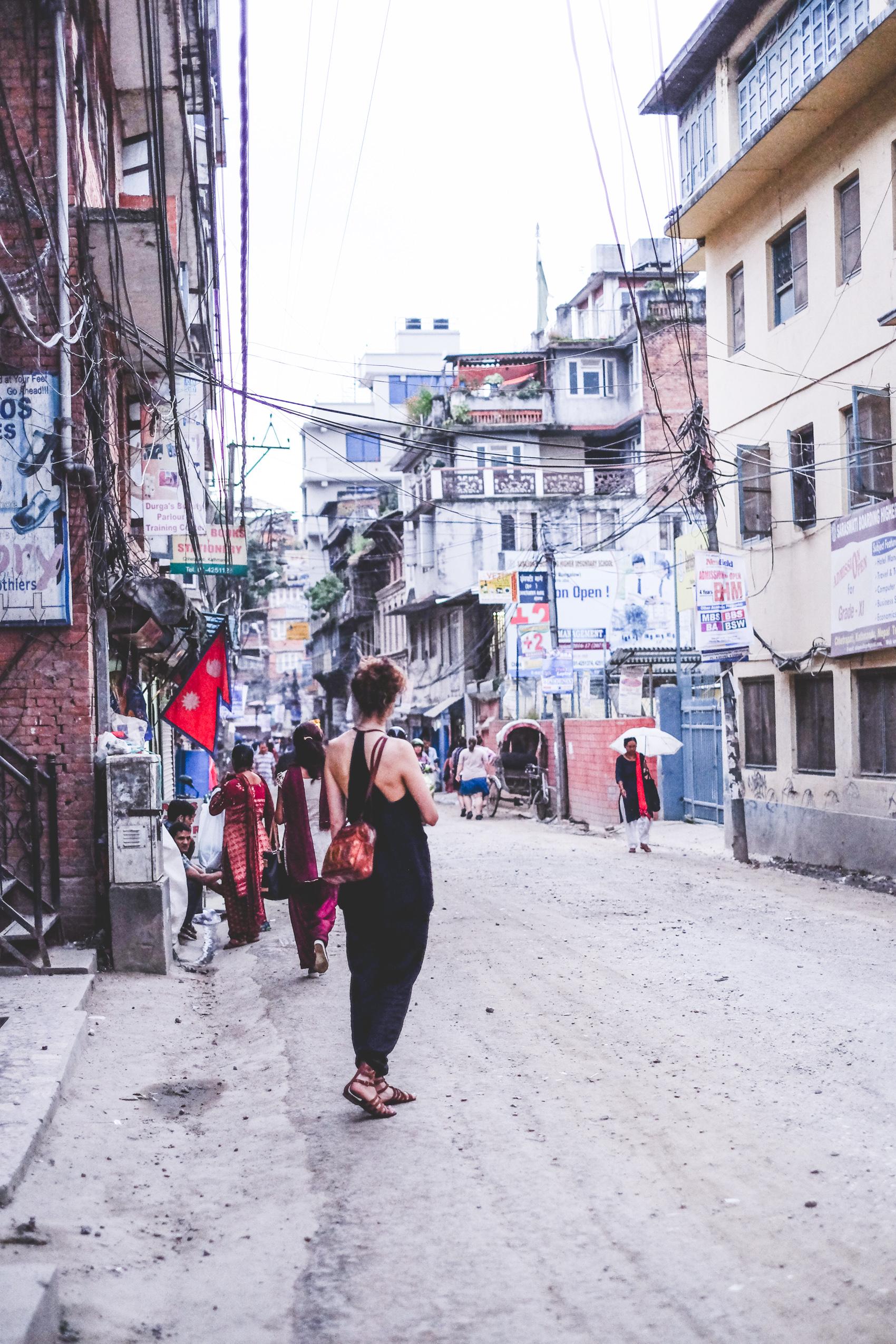 kathmandu-first-24h-3-of-12