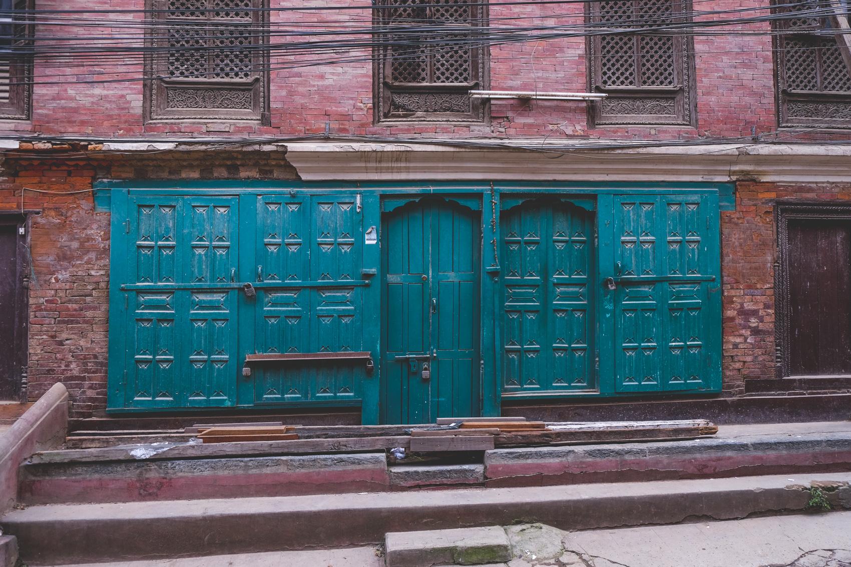 kathmandu-first-24h-3-of-7