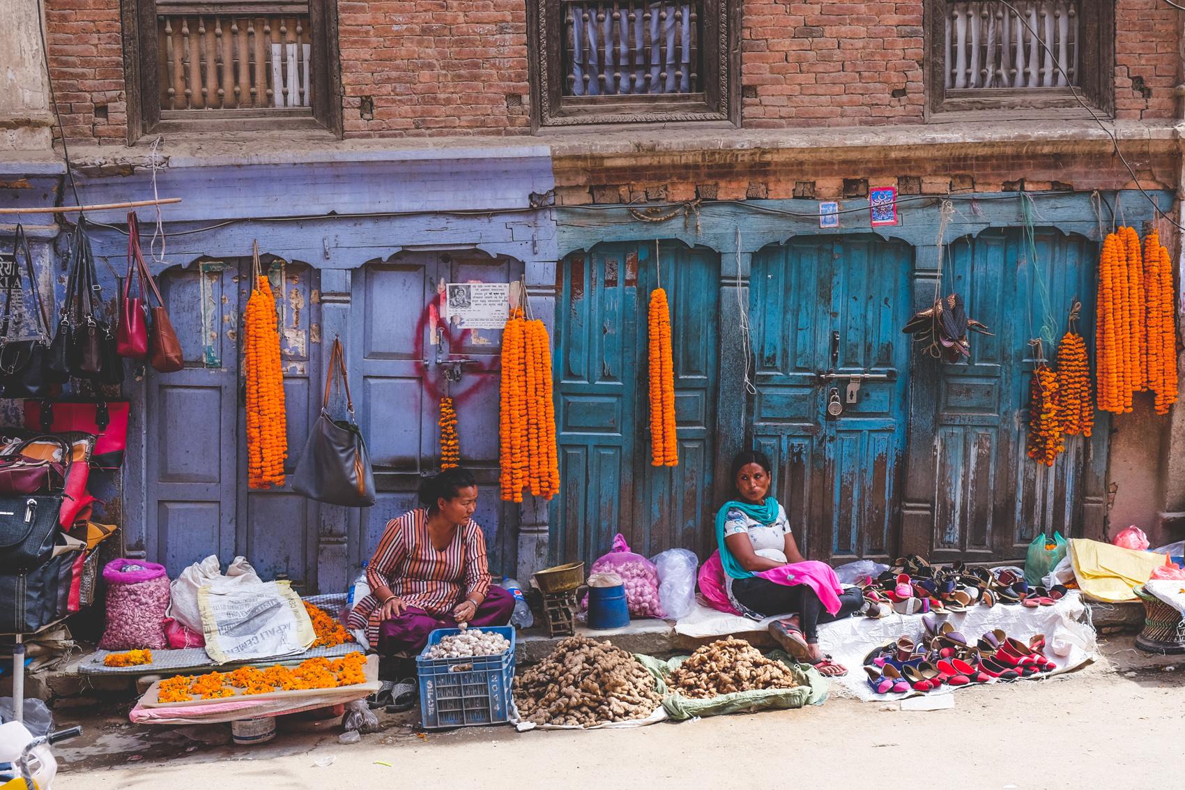 kathmandu-first-24h-4-of-7