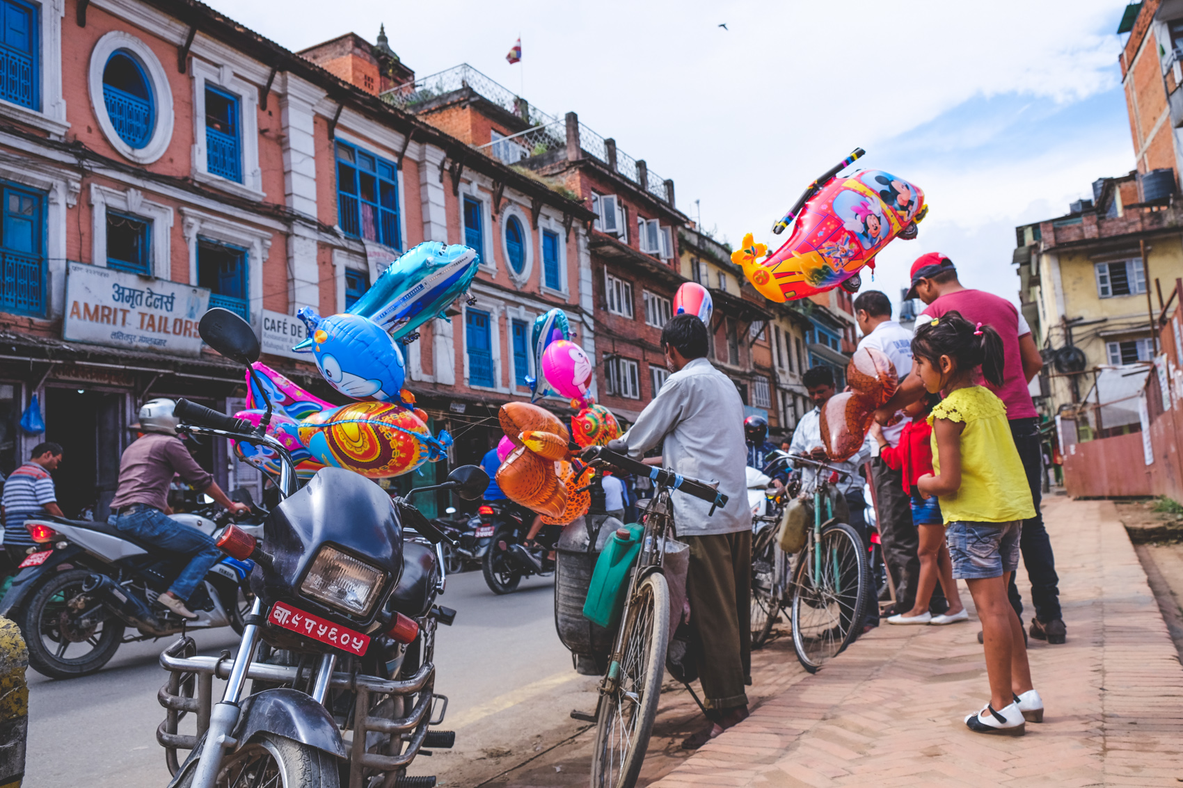 kathmandu-first-24h-5-of-7