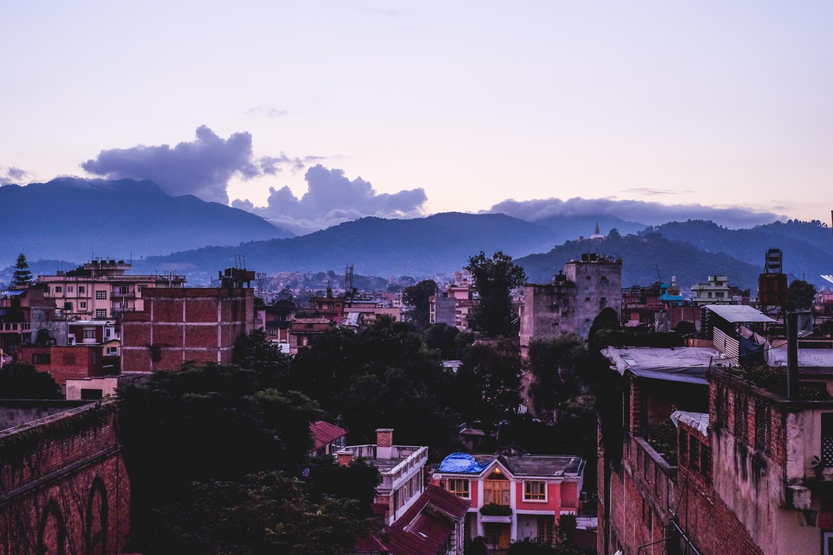 kathmandu-first-24h-6-of-7