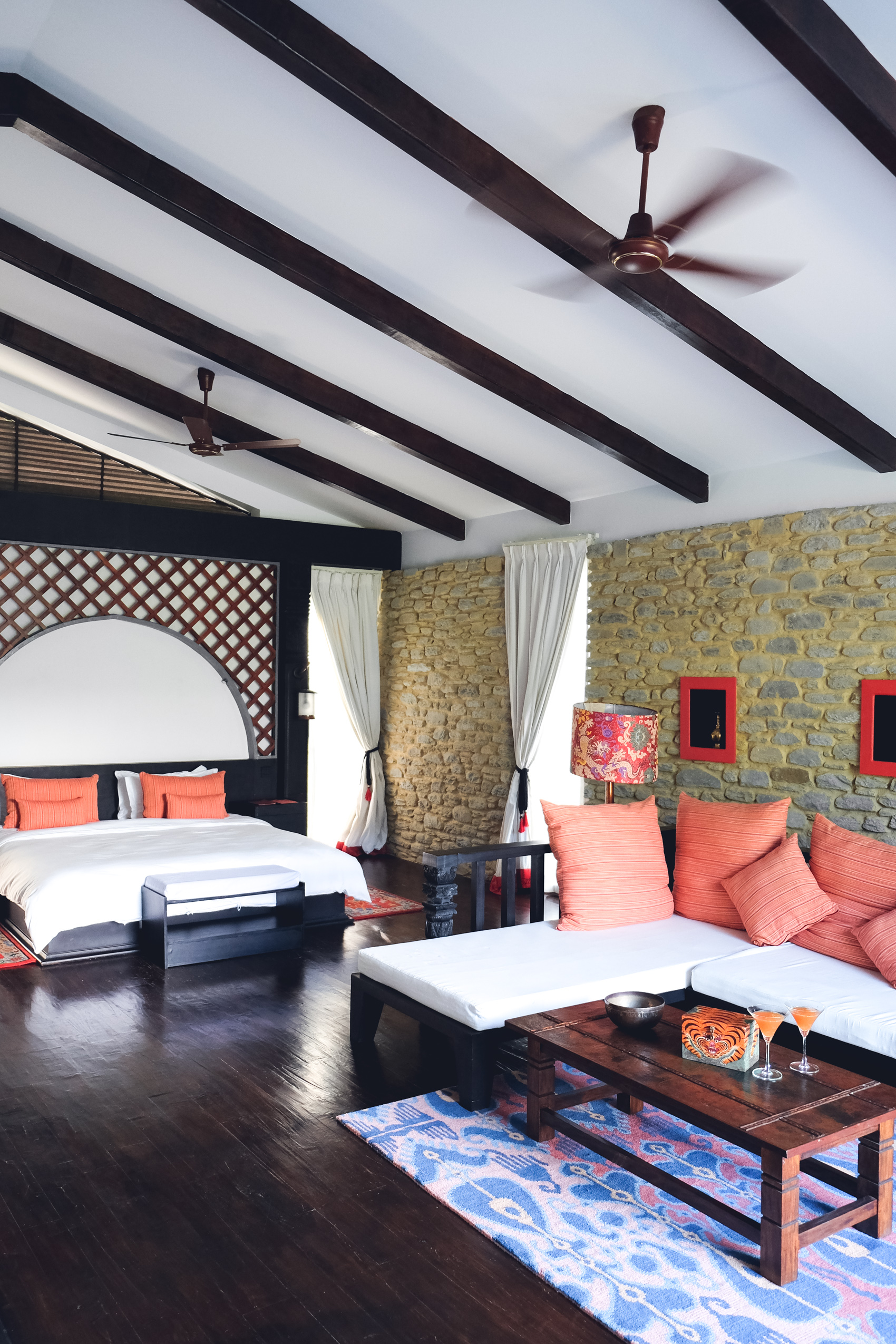 pavilions-himalayas-3-of-23