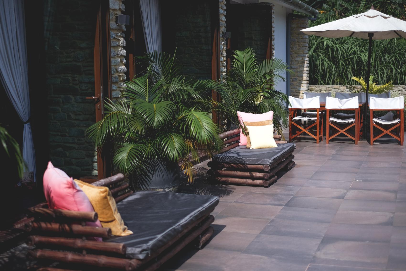 pavilions-himalayas-5-of-6