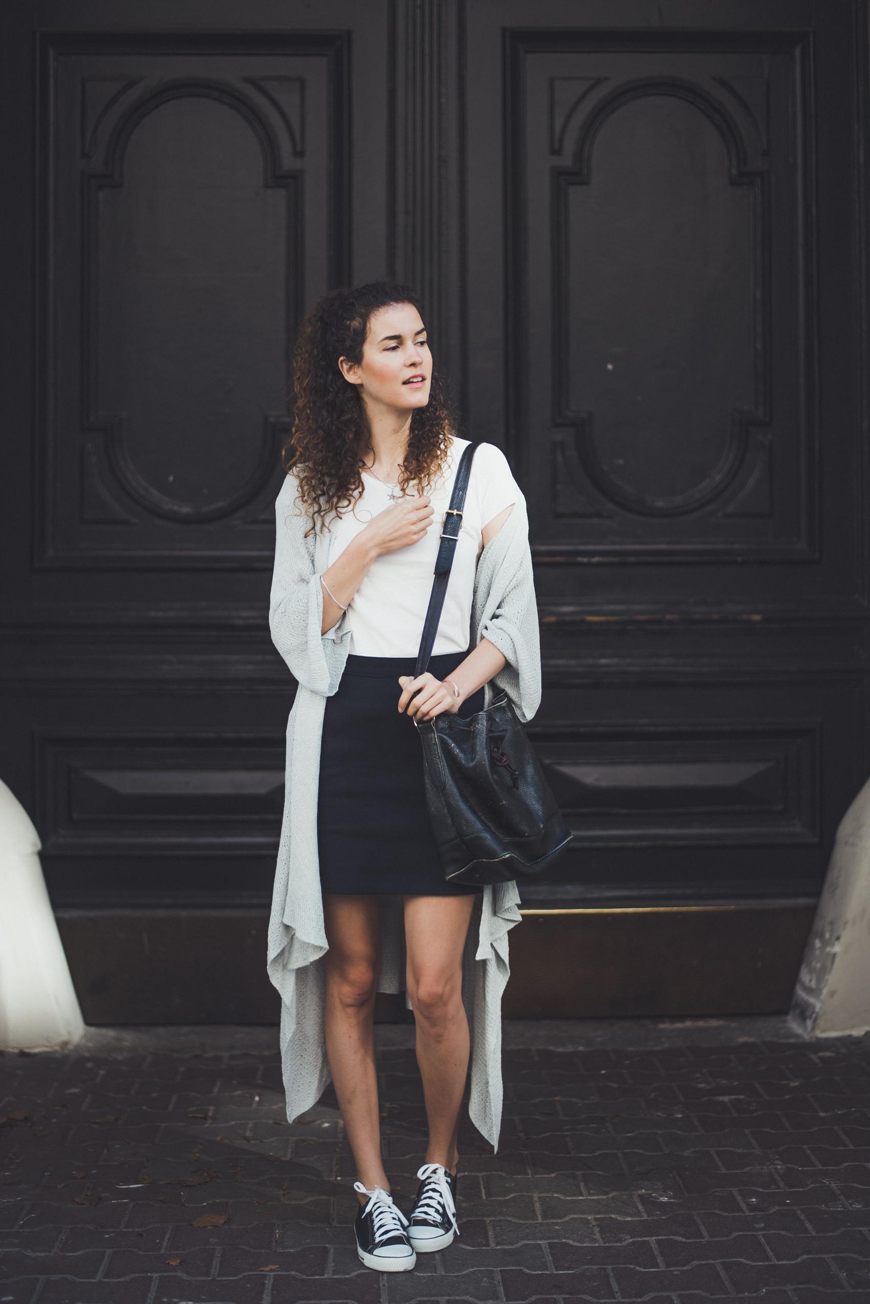 maas-natur-fair-fashion-outfit-1-of-8