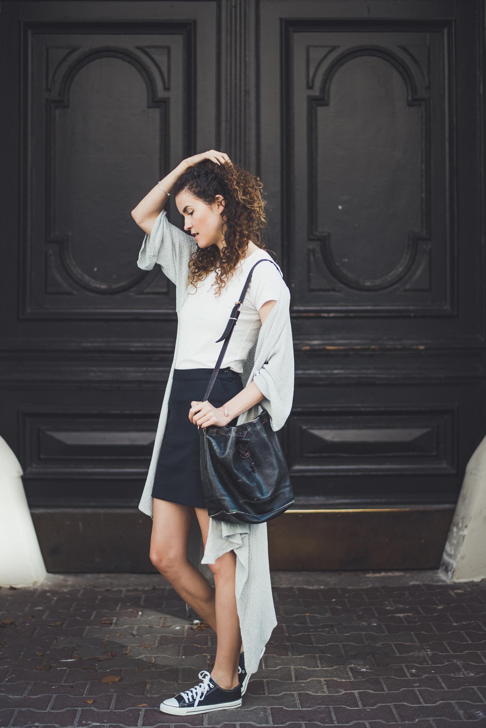 maas-natur-fair-fashion-outfit-2-of-8