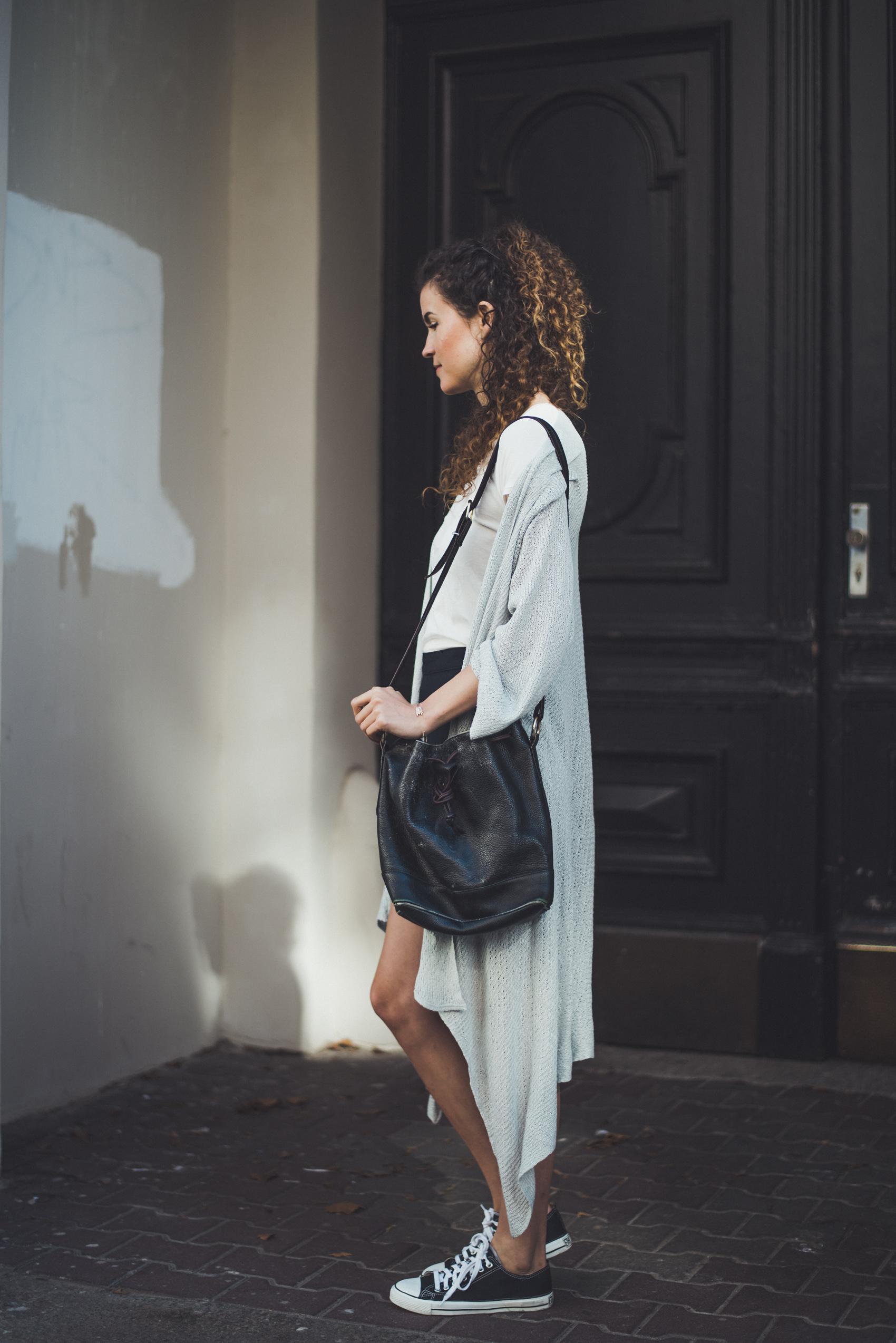 maas-natur-fair-fashion-outfit-3-of-8
