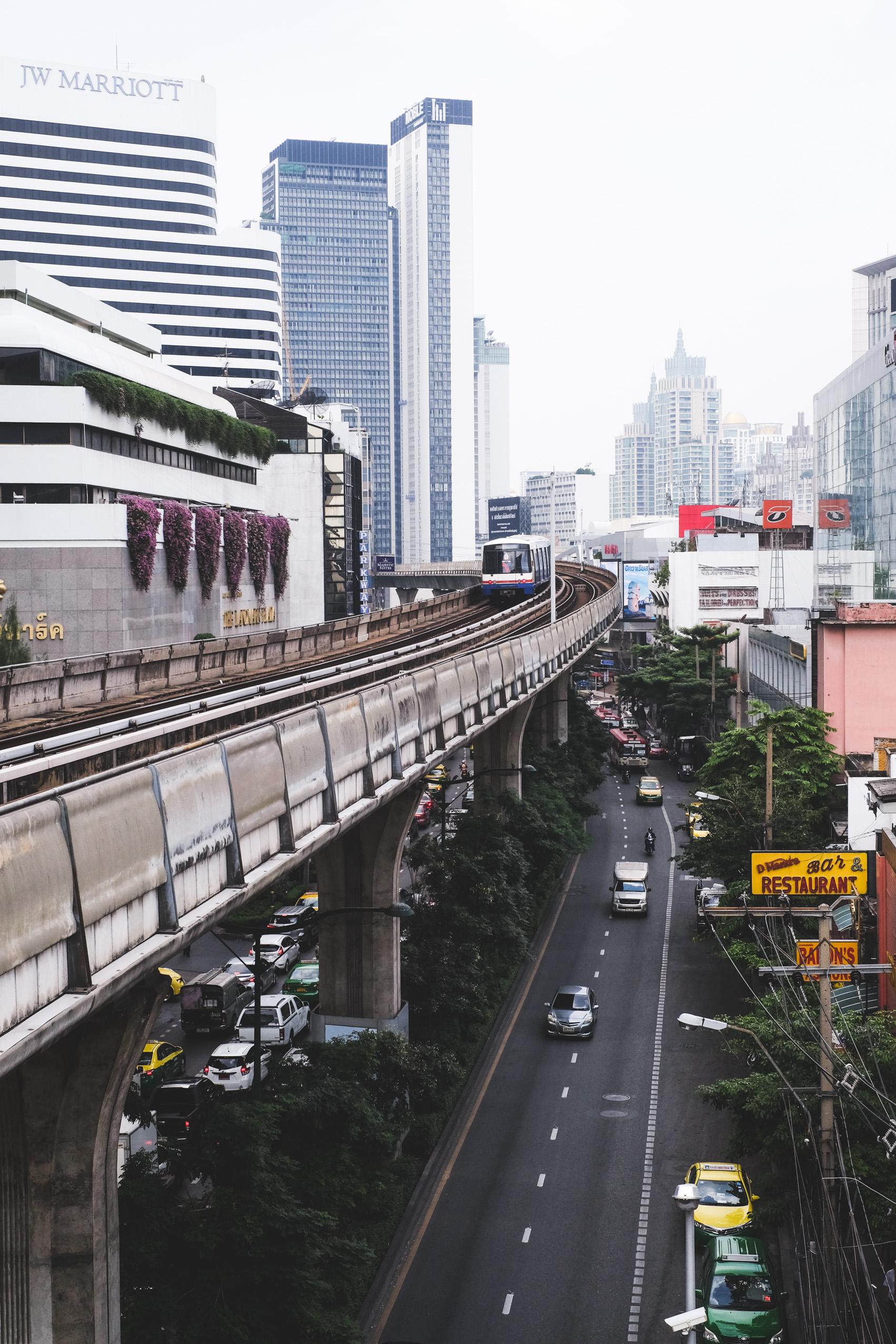 bangkok-10-of-30