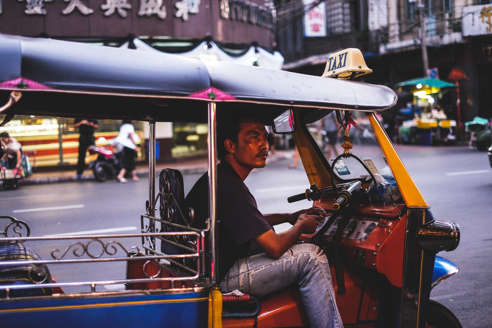 bangkok-11-of-26