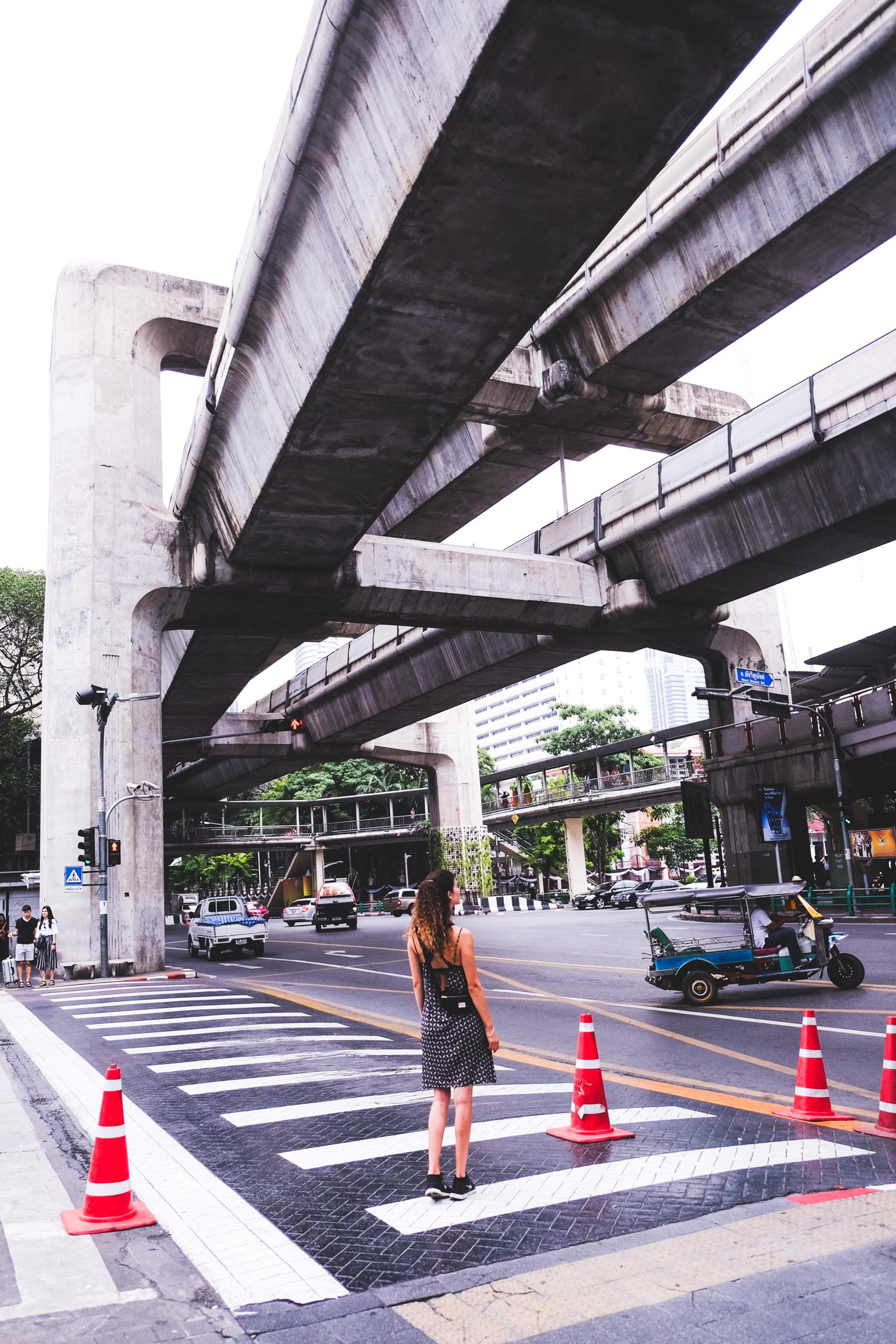 bangkok-11-of-30
