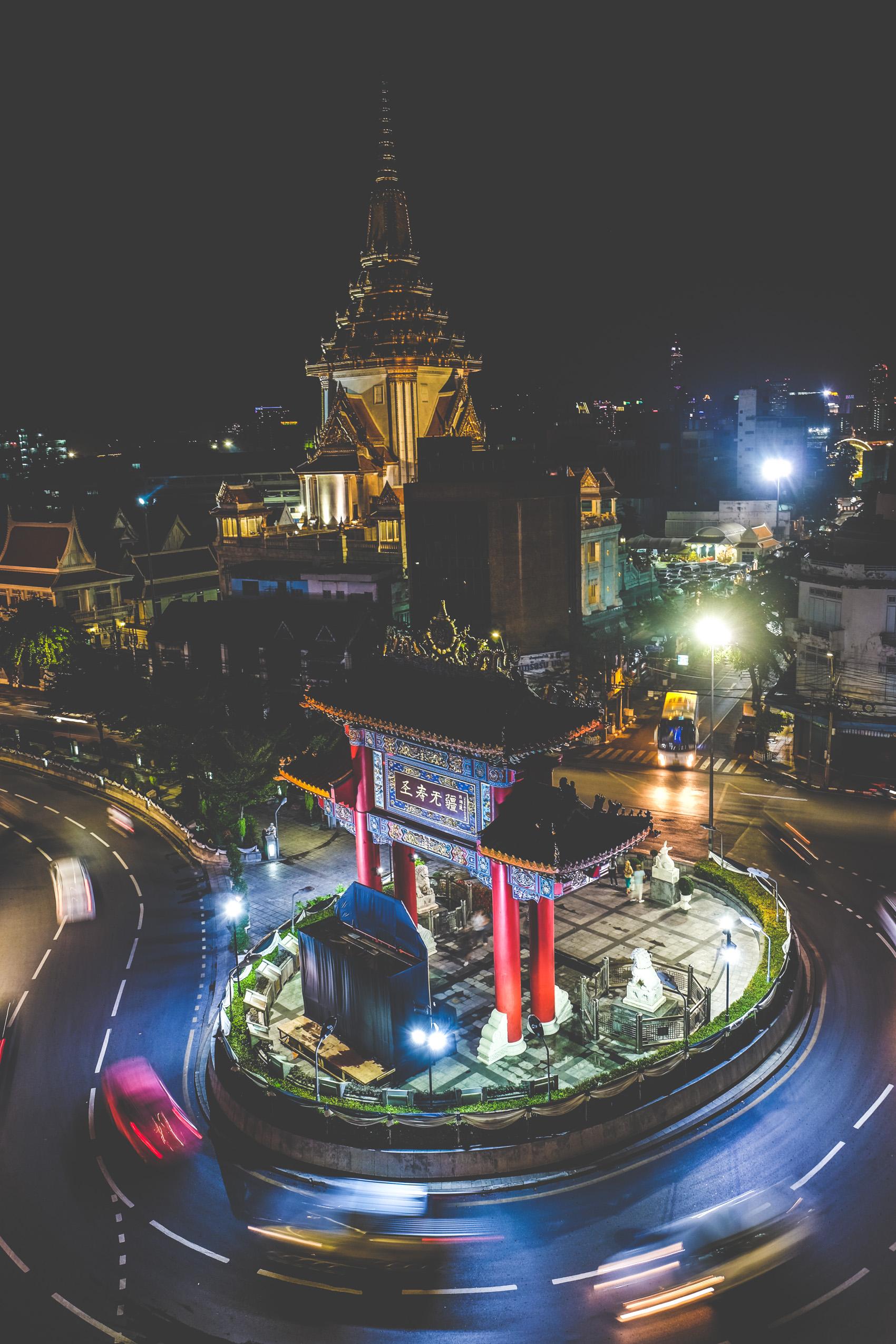 bangkok-18-of-30