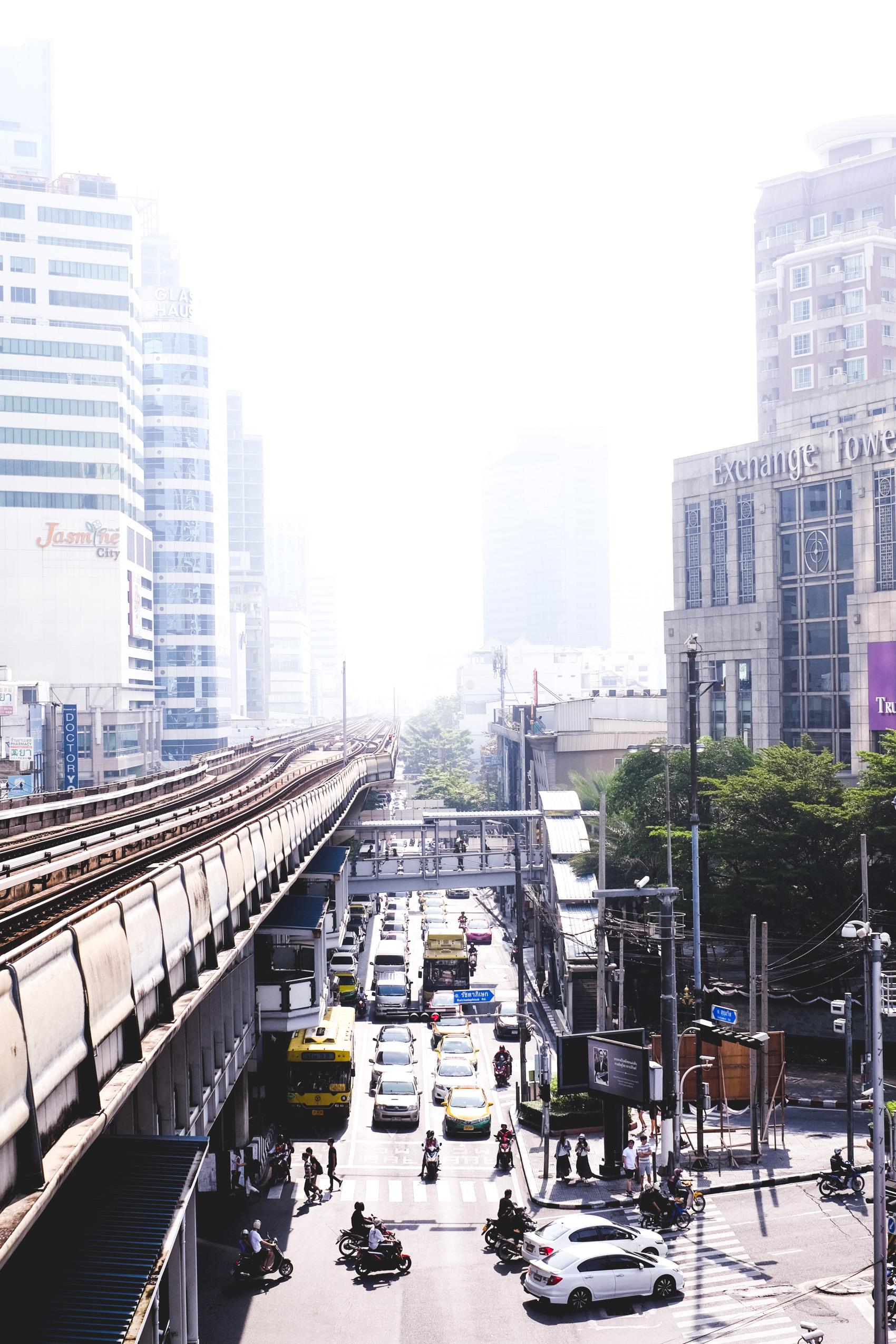 bangkok-2-of-30