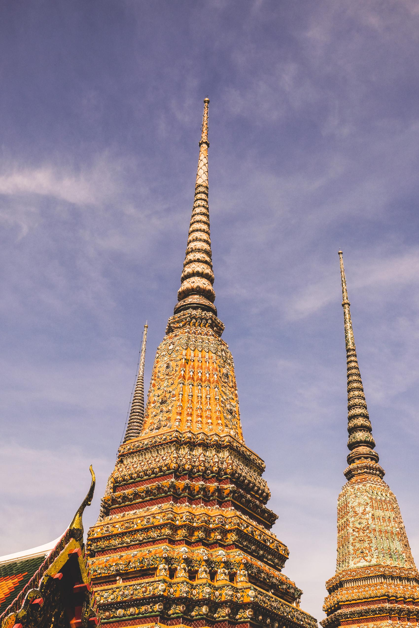 bangkok-20-of-30