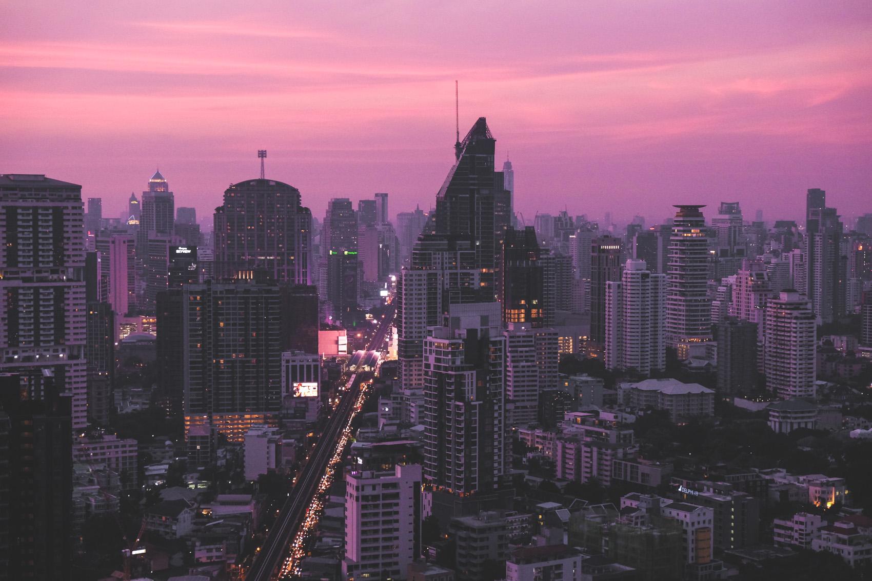 bangkok-23-of-26