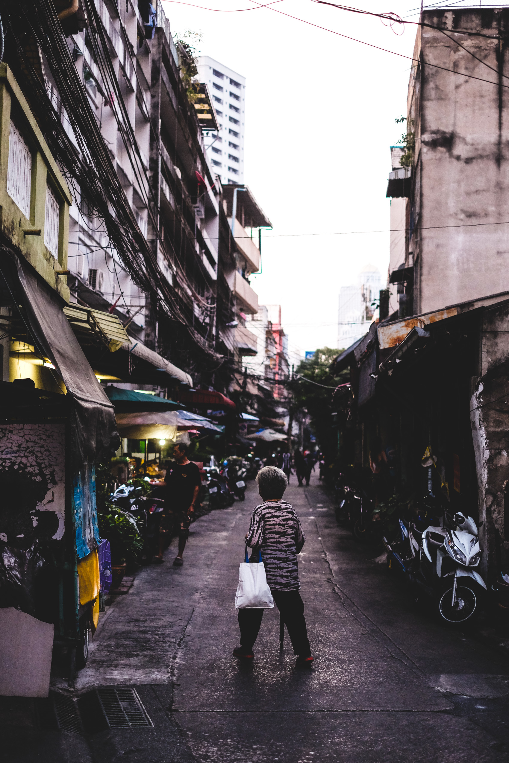 bangkok-28-of-30