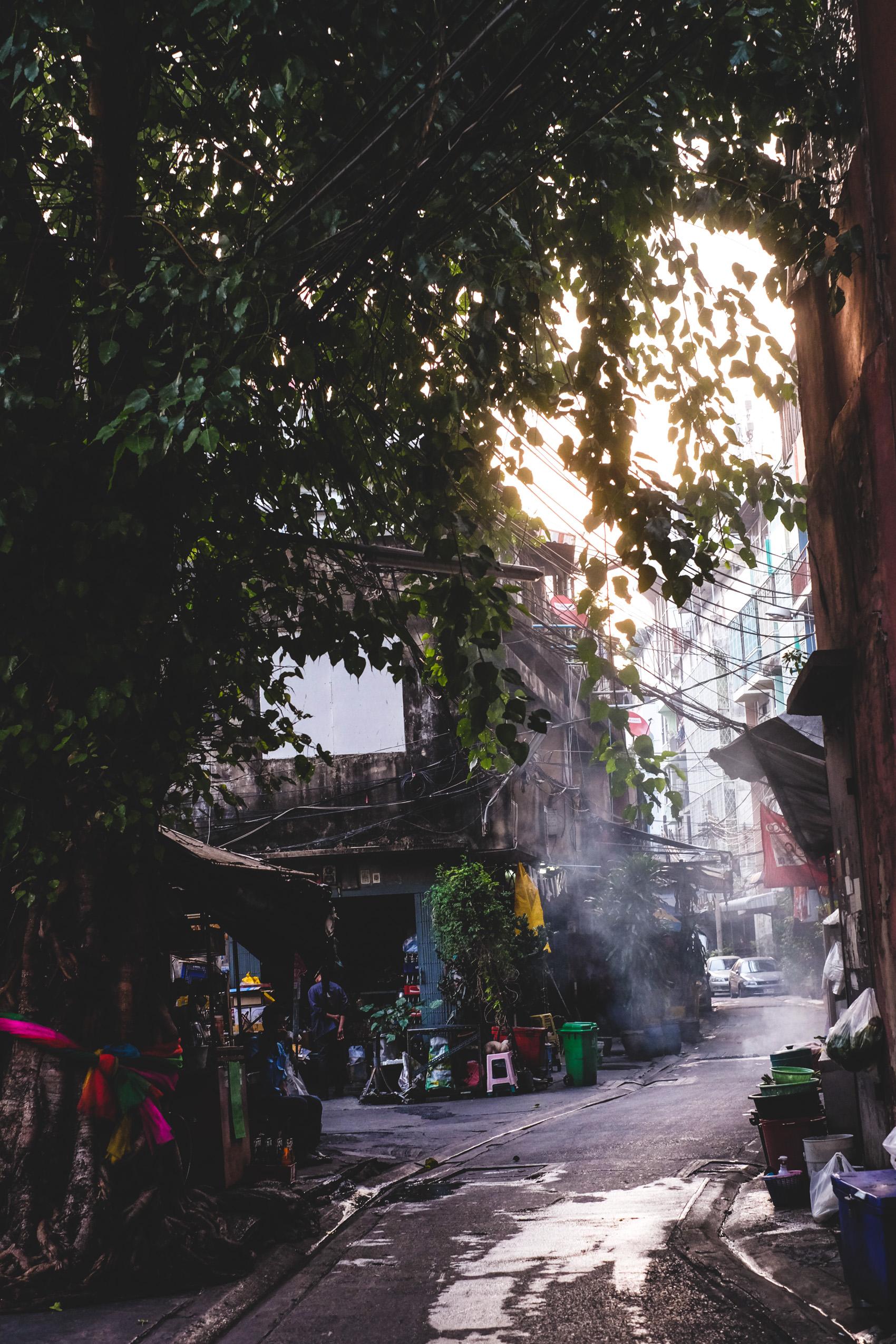 bangkok-29-of-30