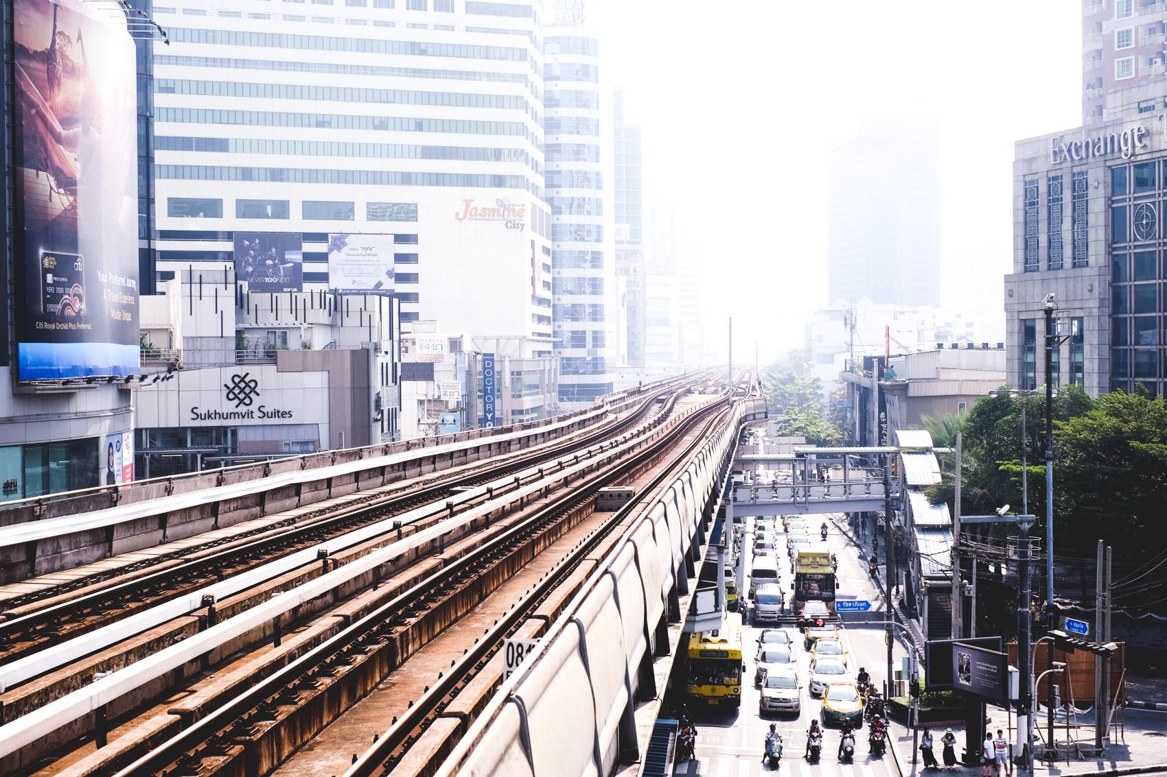 bangkok-3-of-26