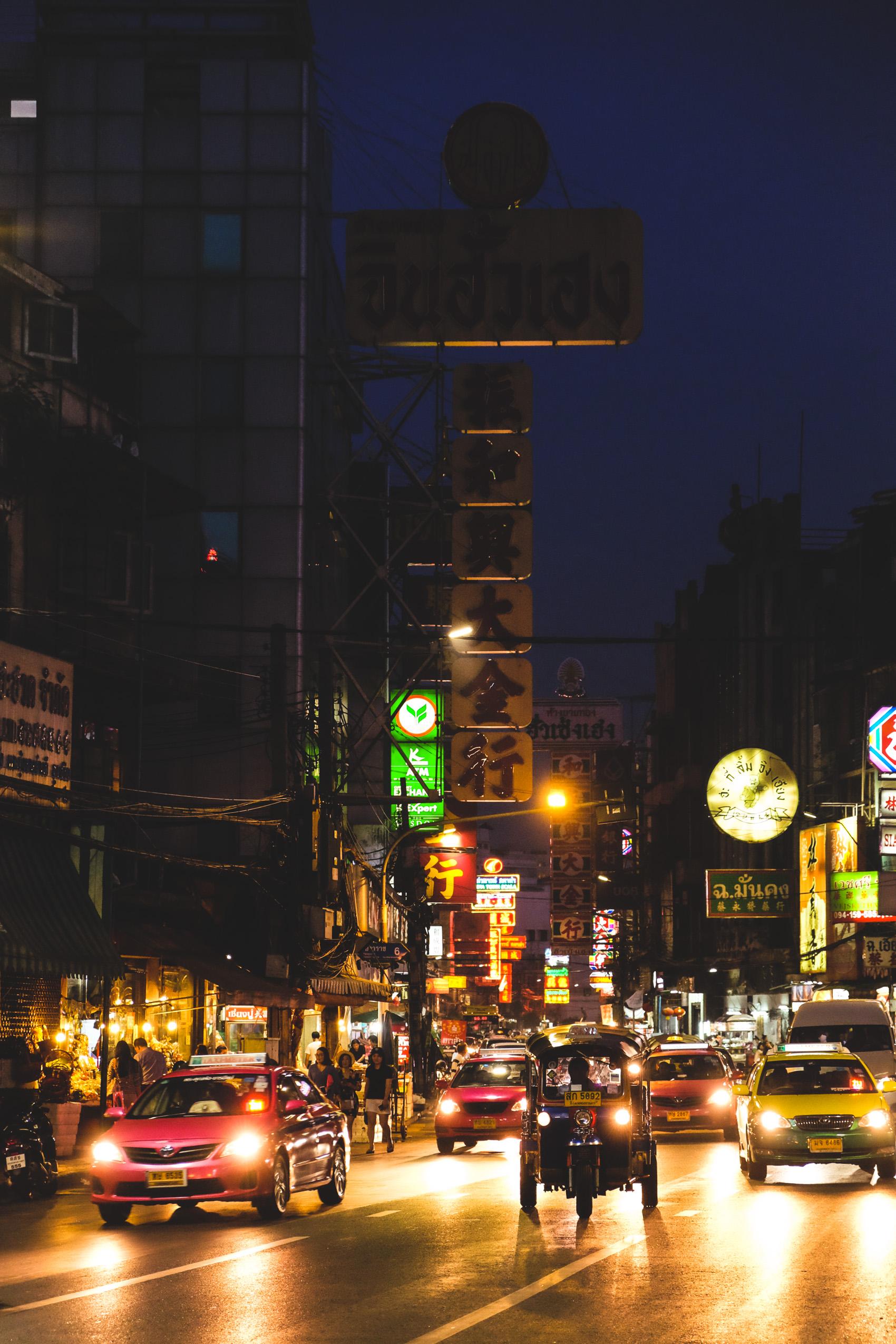 bangkok-7-of-30