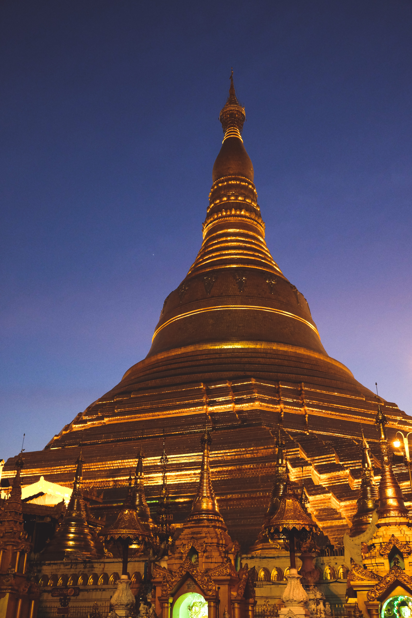 yangon (7 of 7)