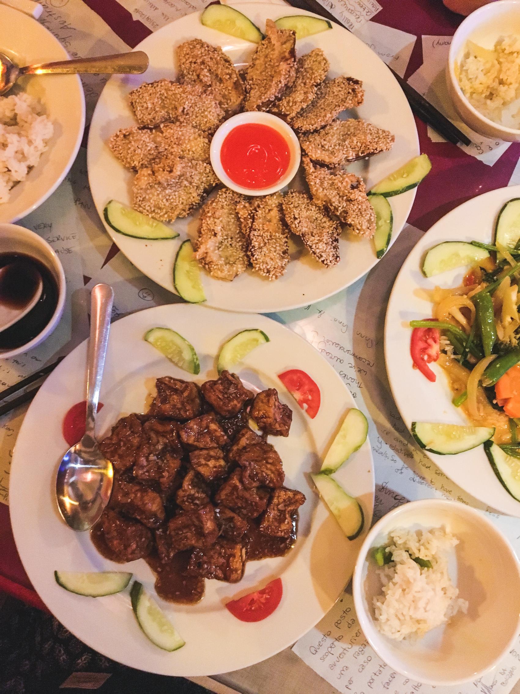 Hanoi 2 (2 of 3)