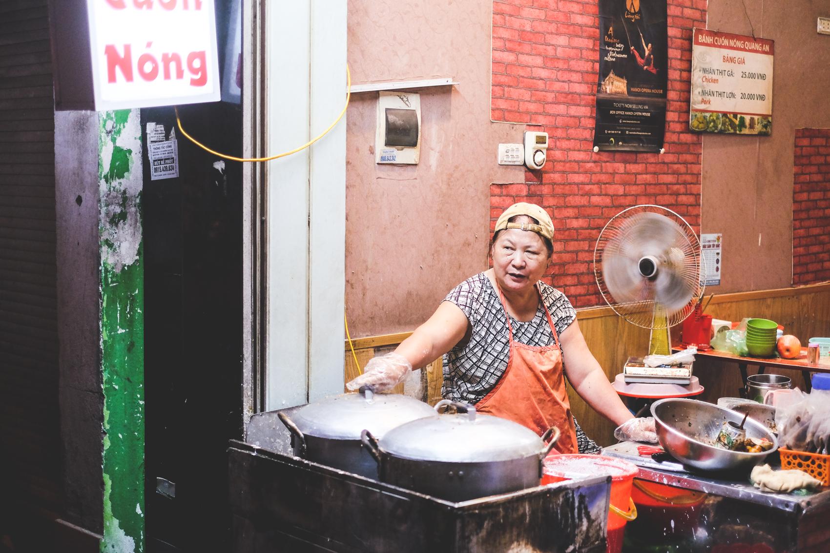 Hanoi Vegan Food Guide (2 of 10)