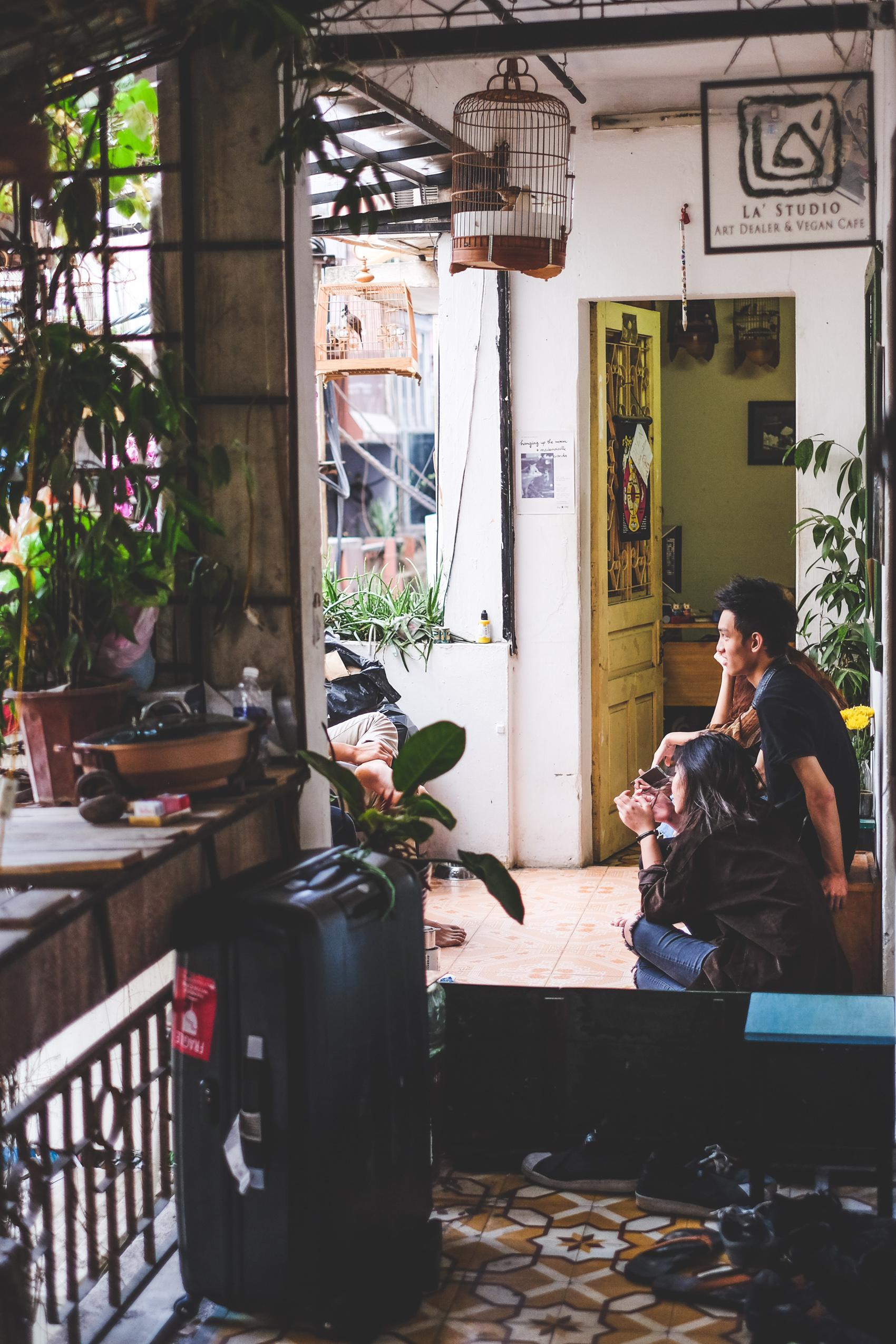 Hanoi Vegan Food Guide (3 of 12)