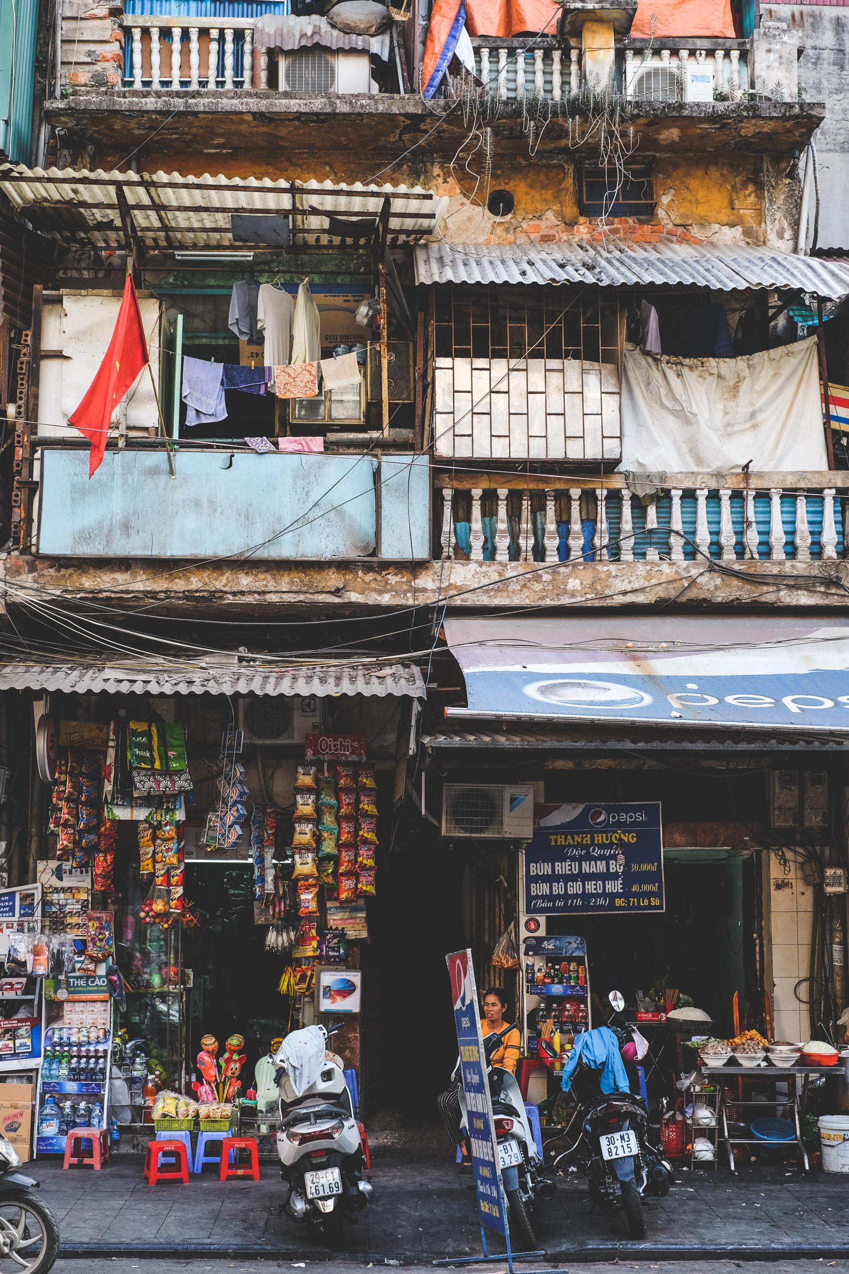 Hanoi Vegan Food Guide (4 of 12)