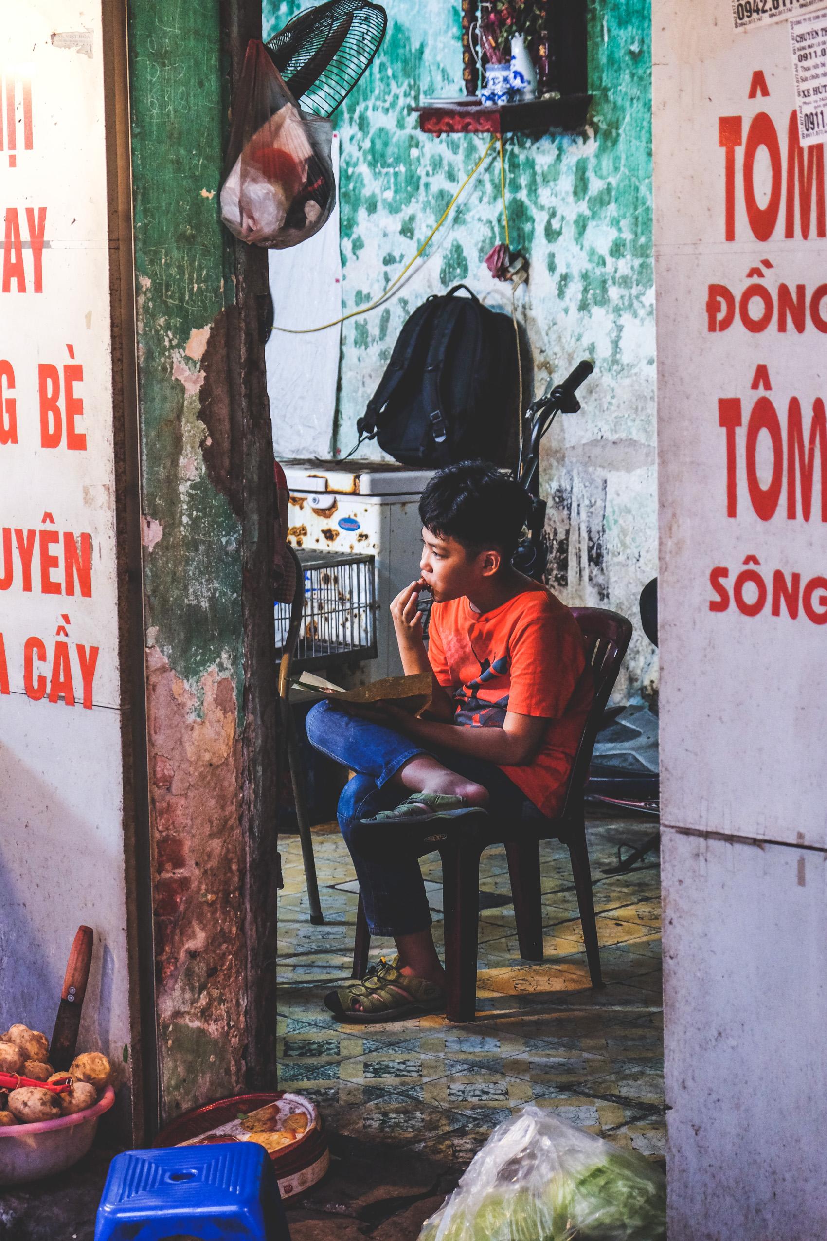 Hanoi Vegan Food Guide (6 of 12)