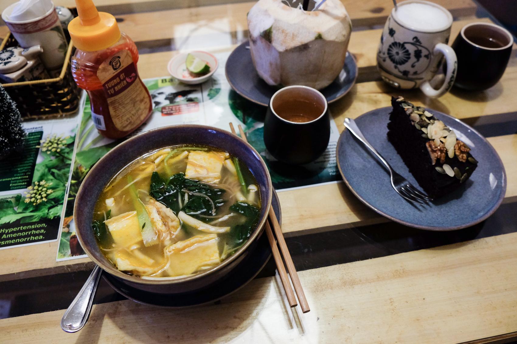 Hanoi Vegan Food Guide (7 of 10)