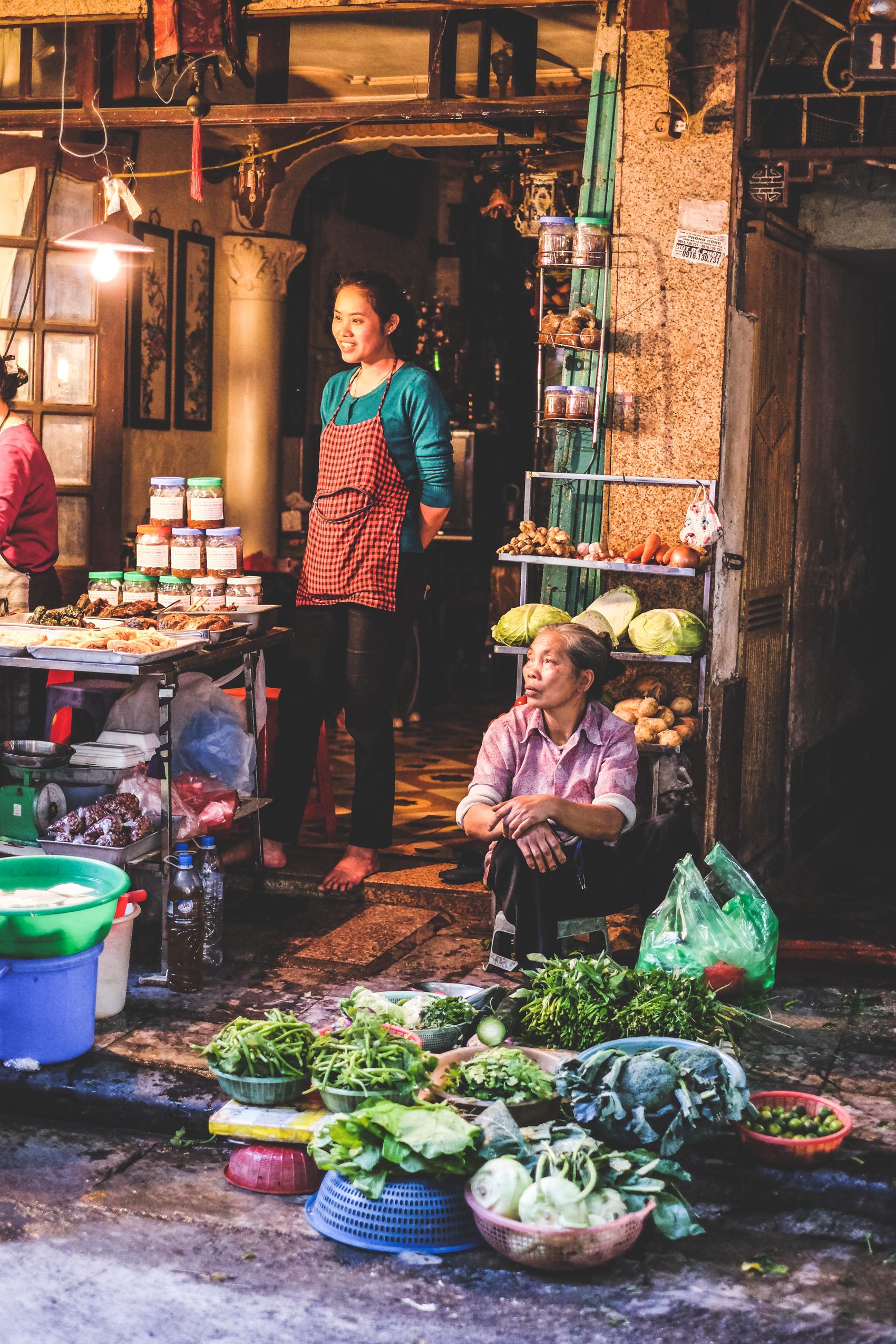 Hanoi Vegan Food Guide (8 of 12)
