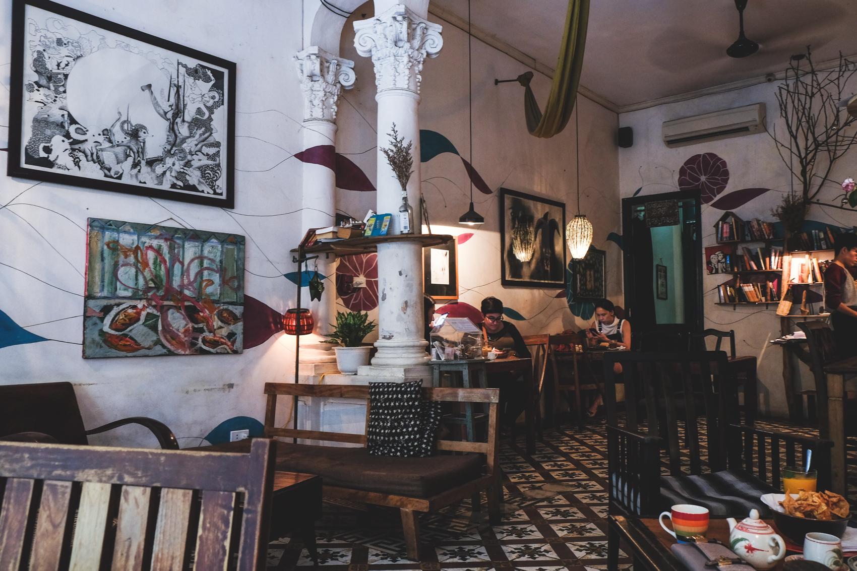 Hanoi Vegan Food Guide (9 of 10)